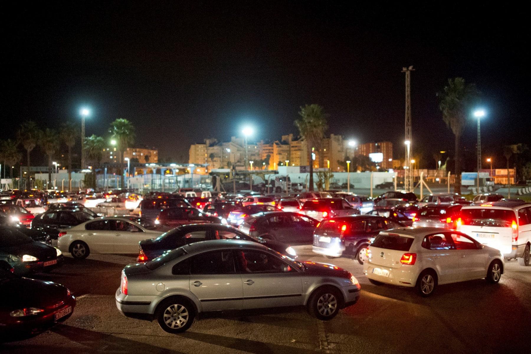 colas-frontera-de-gibraltar-11-noviembre-20146_15764089755_o