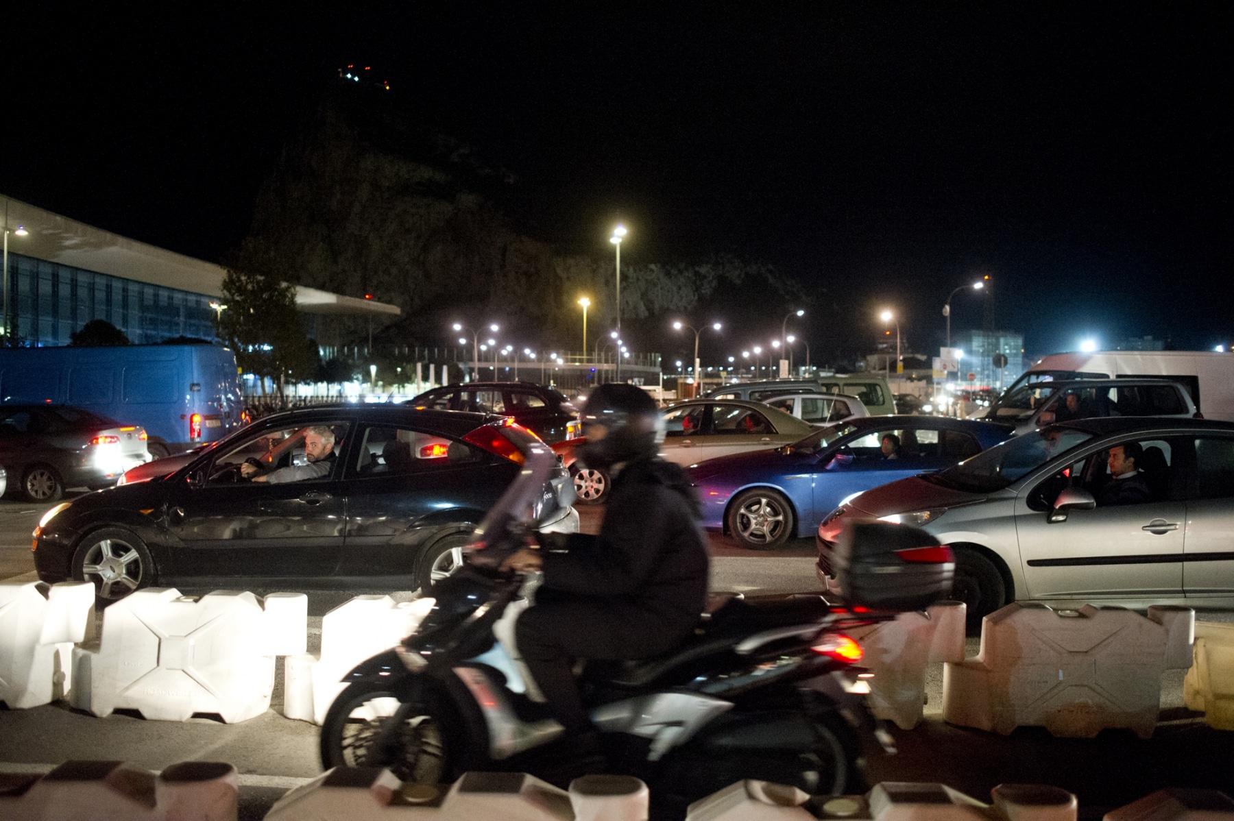 25-noviember-2014-cola-de-salida-gibraltar-07_15694991988_o