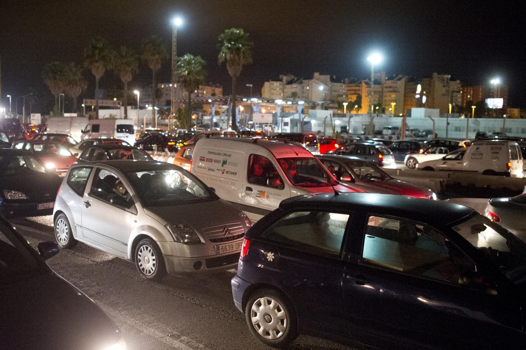 25-noviember-2014-cola-de-salida-gibraltar-10_15881855402_o