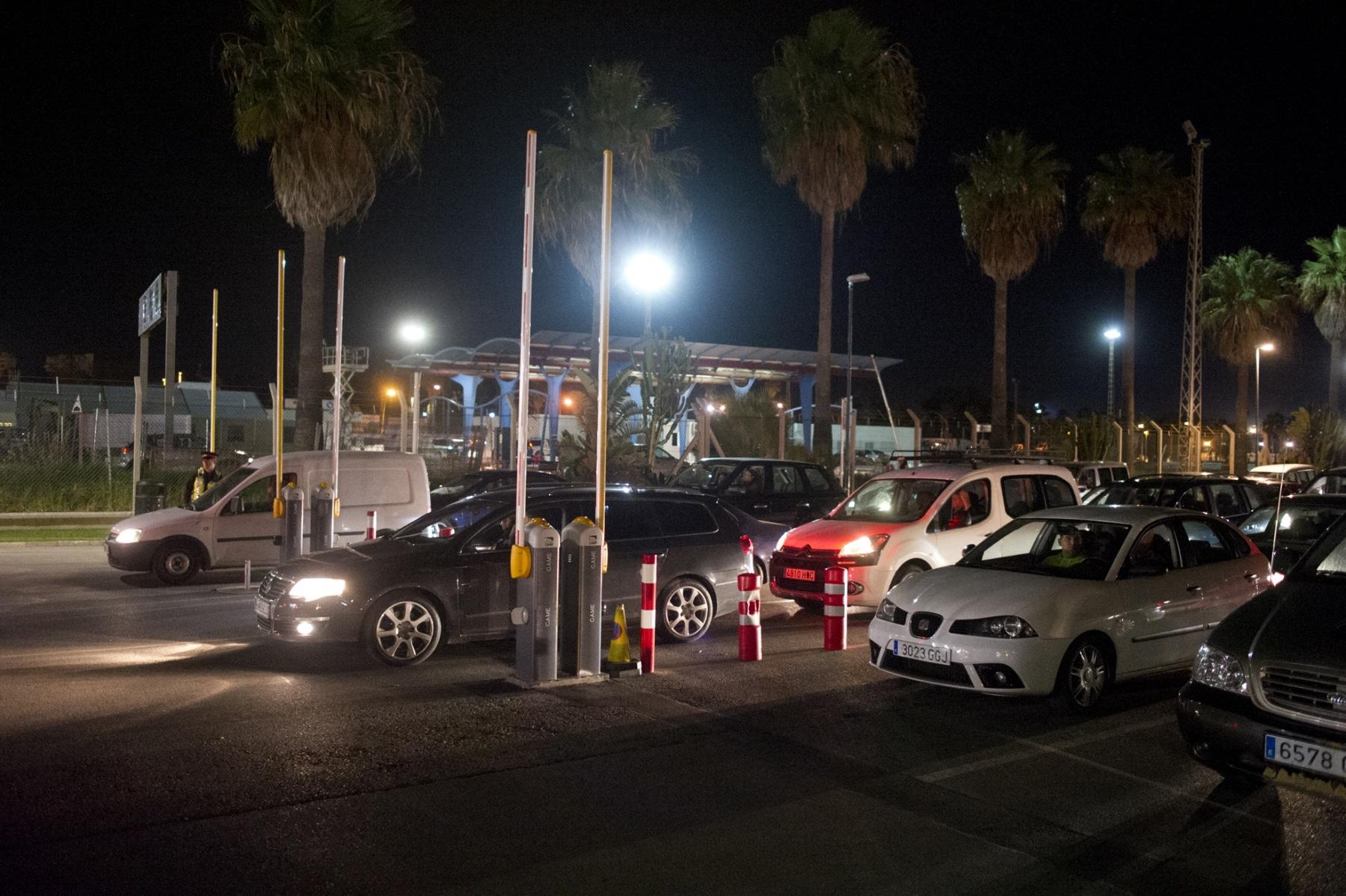 25-noviember-2014-cola-de-salida-gibraltar-01_15694998498_o