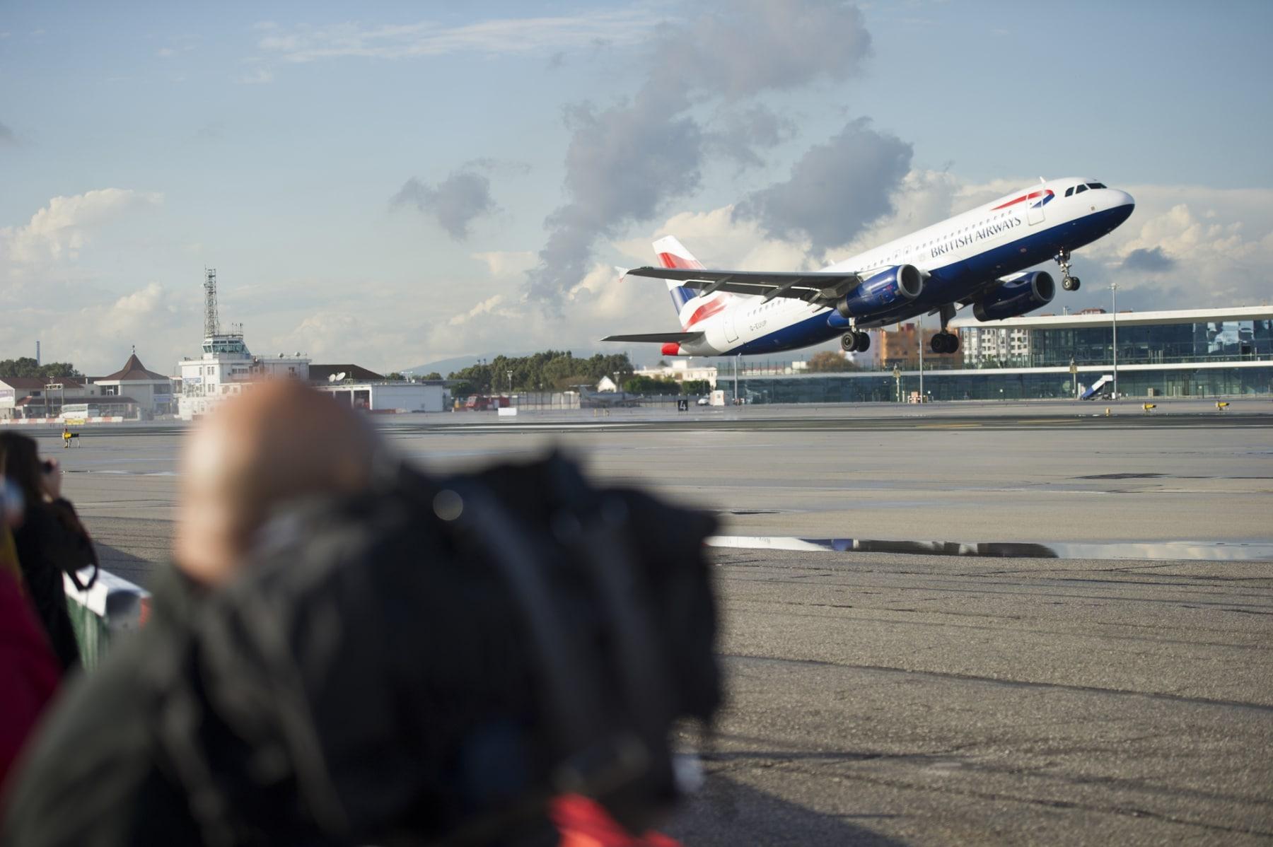 simulacro-accidente-aereo-en-gibraltar-03122014-01_15943274702_o