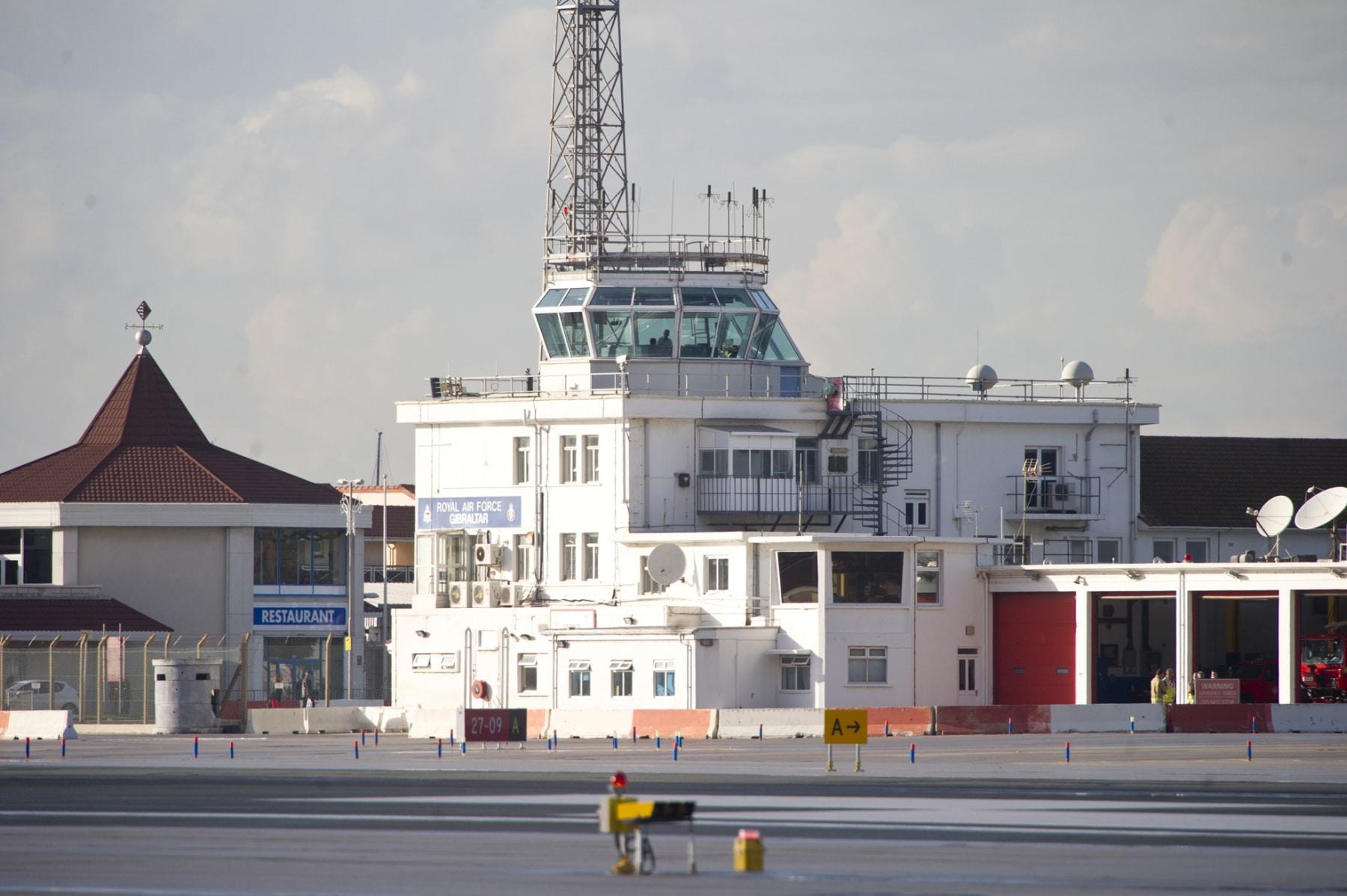 simulacro-accidente-aereo-en-gibraltar-03122014-02_15757902339_o