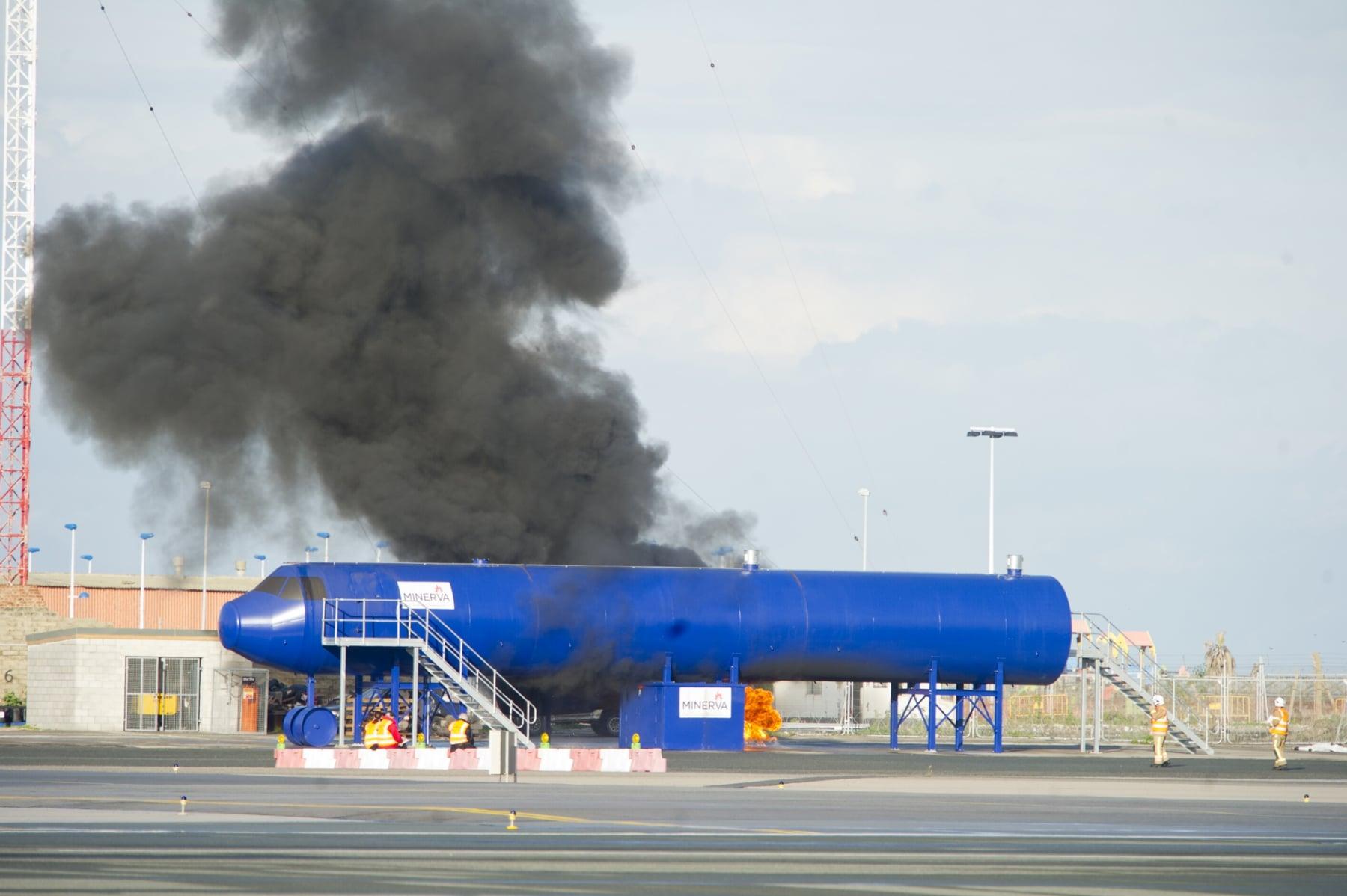 simulacro-accidente-aereo-en-gibraltar-03122014-03_15756652400_o
