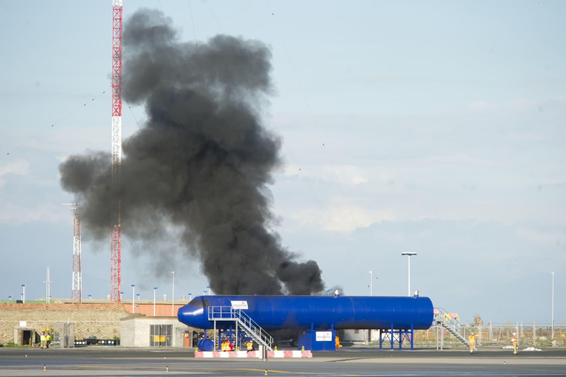 simulacro-accidente-aereo-en-gibraltar-03122014-04_15757900269_o