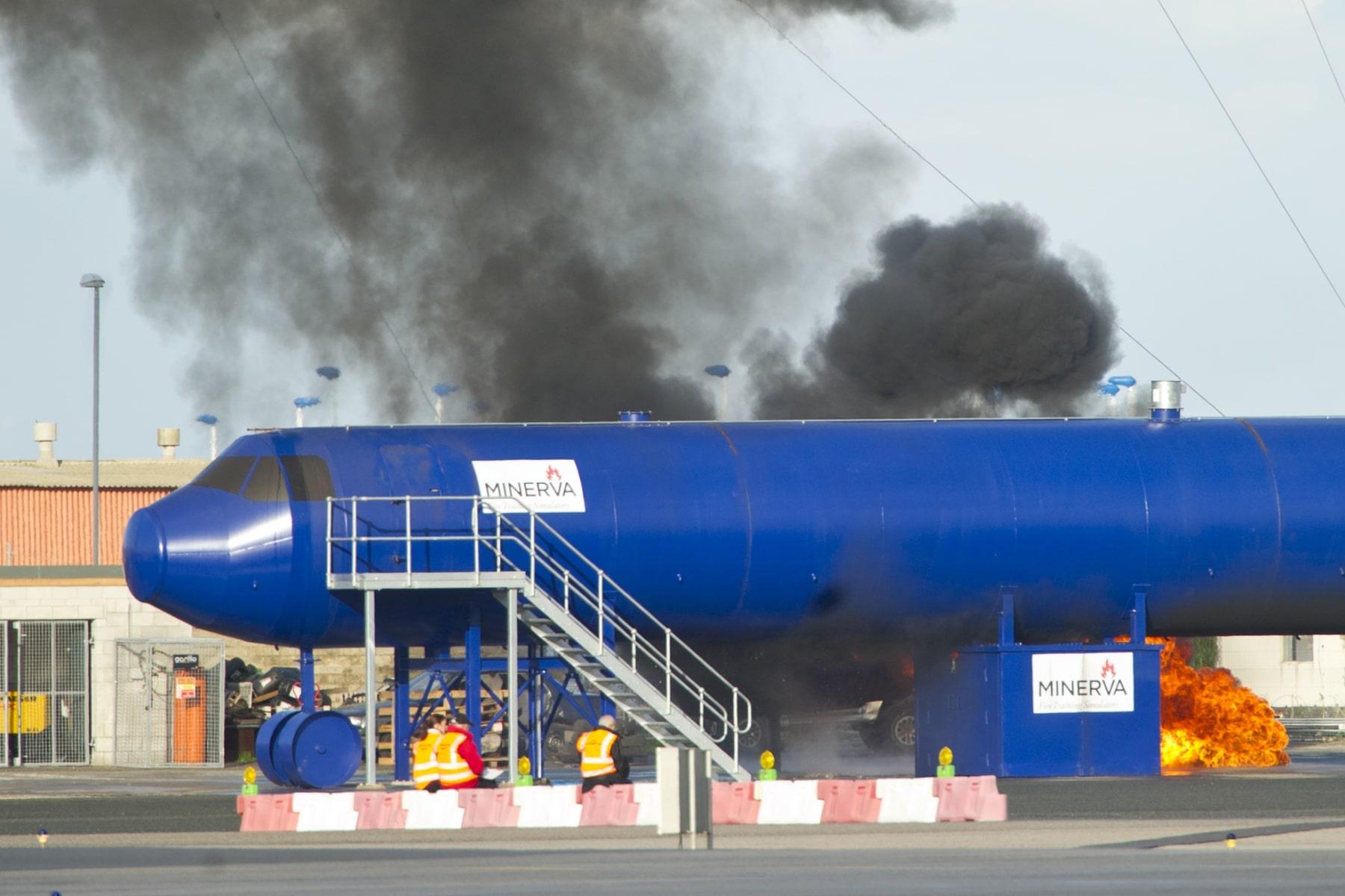 simulacro-accidente-aereo-en-gibraltar-03122014-05_15758193127_o
