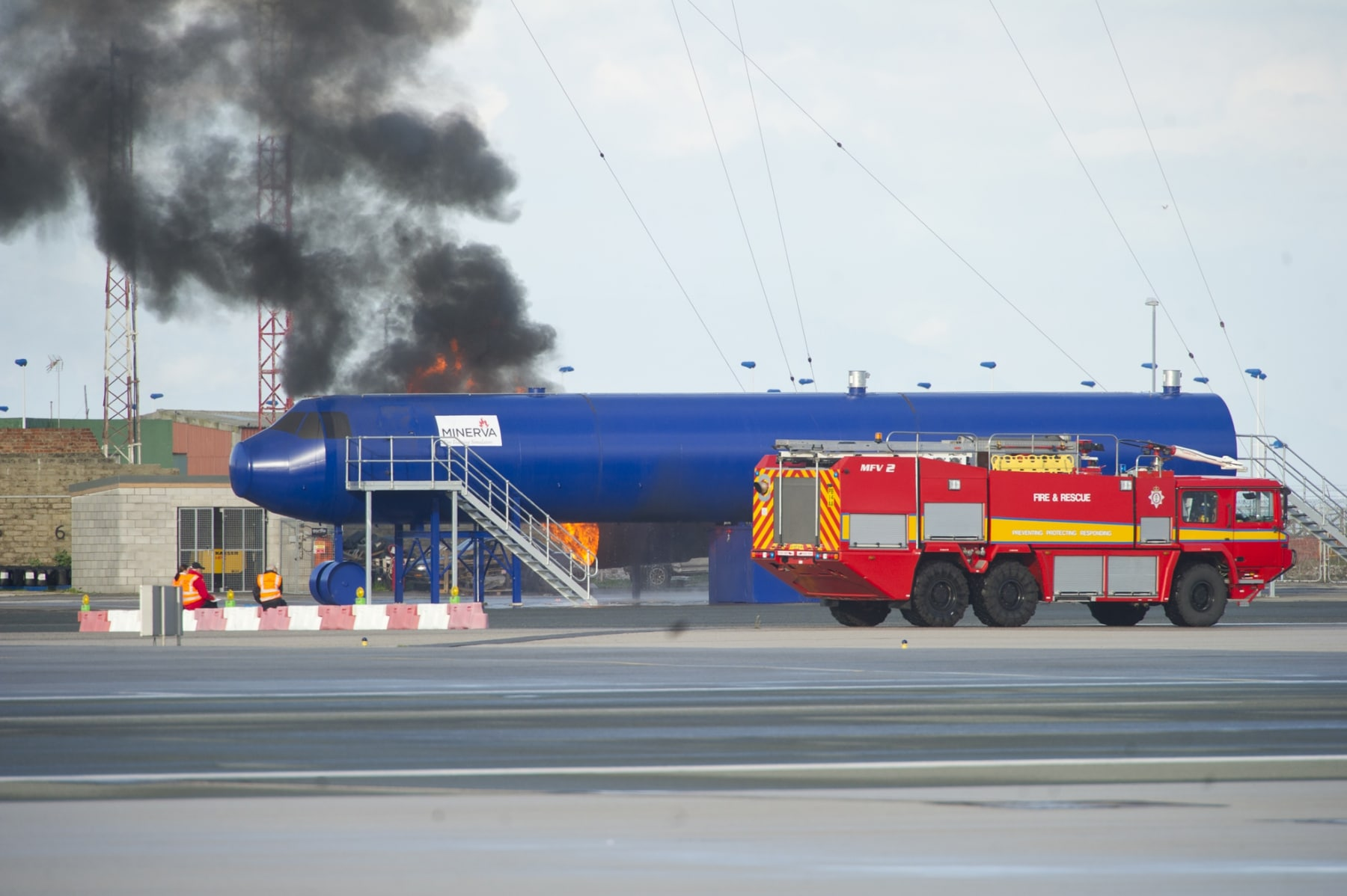 simulacro-accidente-aereo-en-gibraltar-03122014-06_15324305393_o