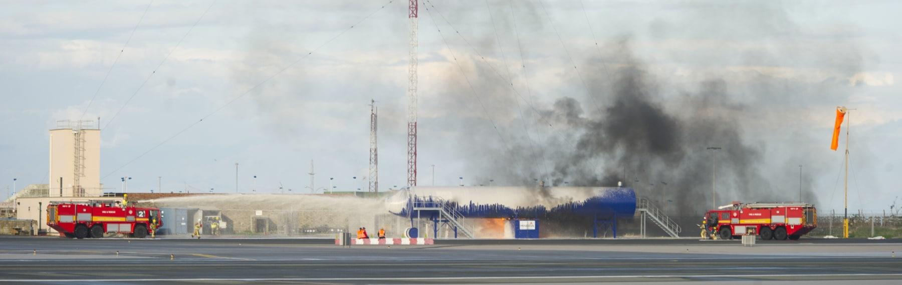 simulacro-accidente-aereo-en-gibraltar-03122014-11_15943931125_o