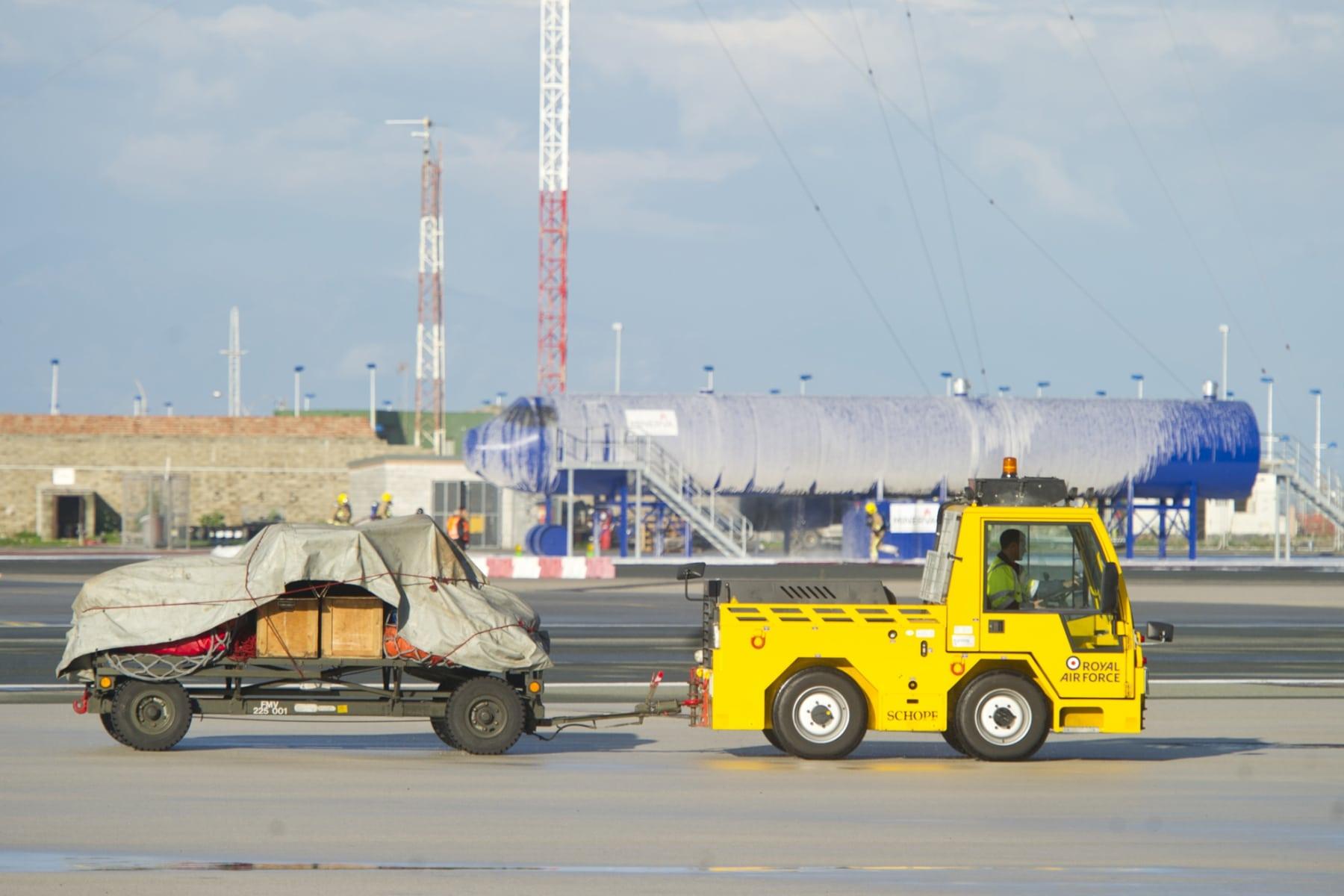 simulacro-accidente-aereo-en-gibraltar-03122014-14_15918121076_o