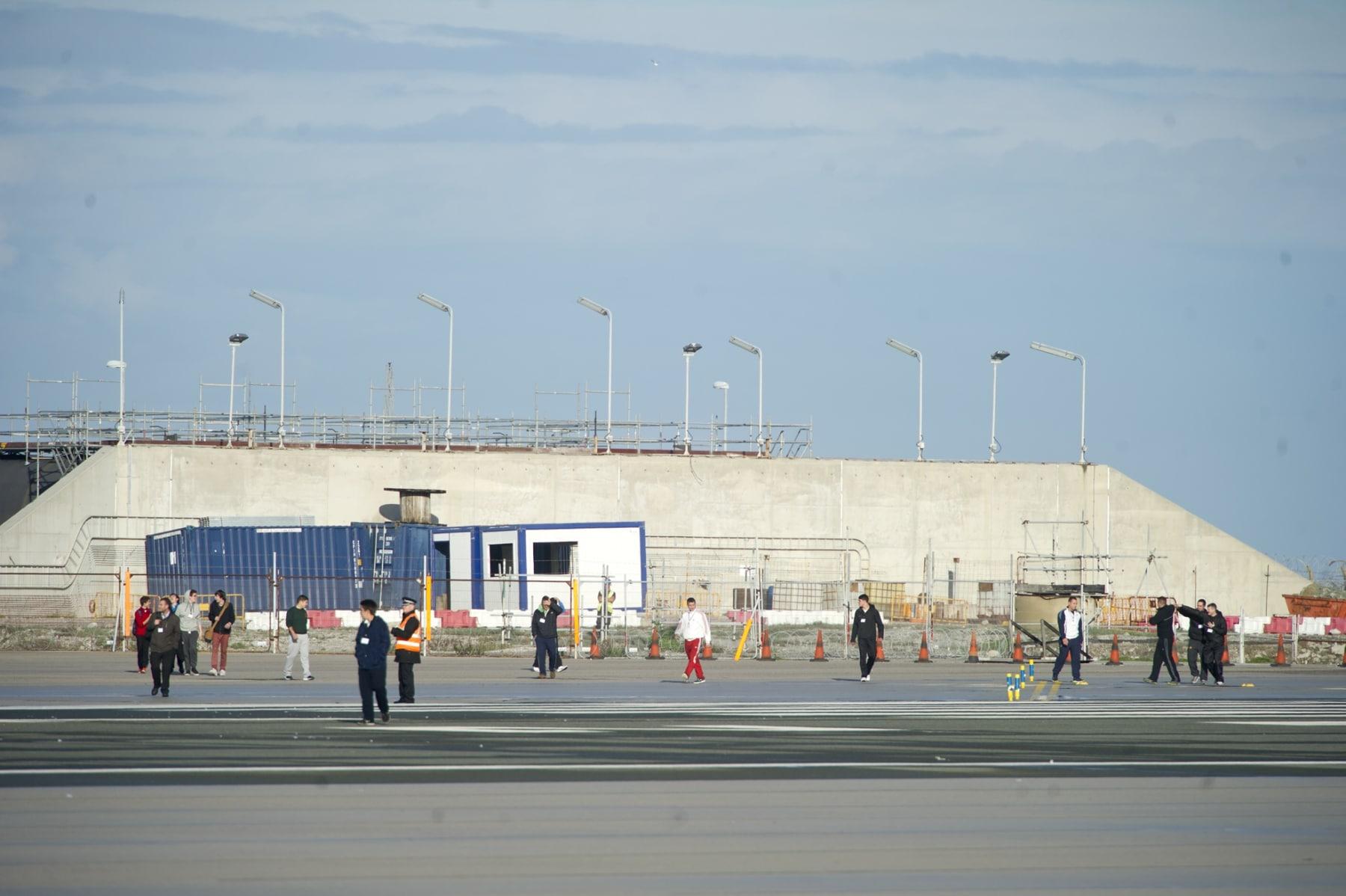 simulacro-accidente-aereo-en-gibraltar-03122014-15_15918120356_o