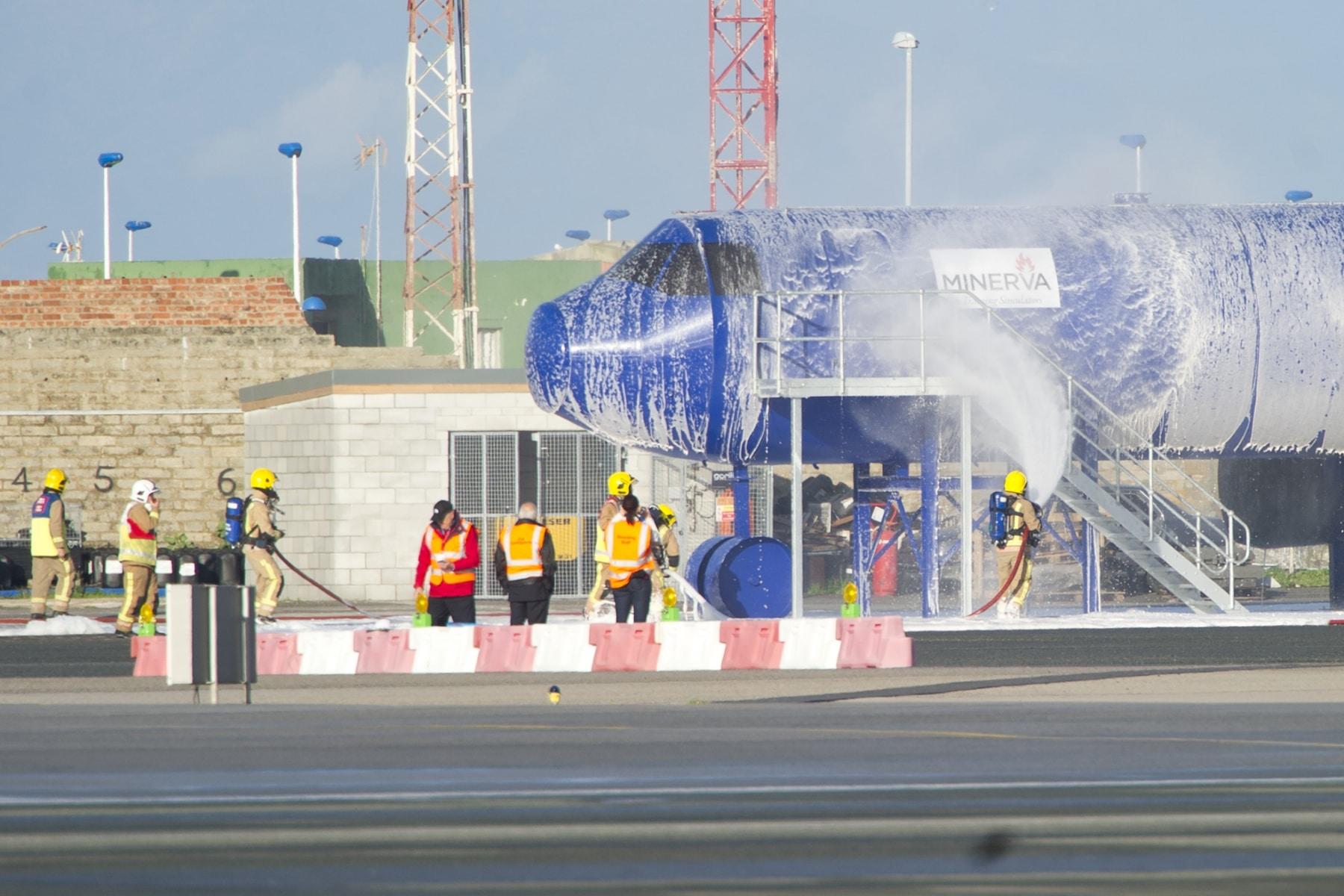 simulacro-accidente-aereo-en-gibraltar-03122014-16_15941969601_o