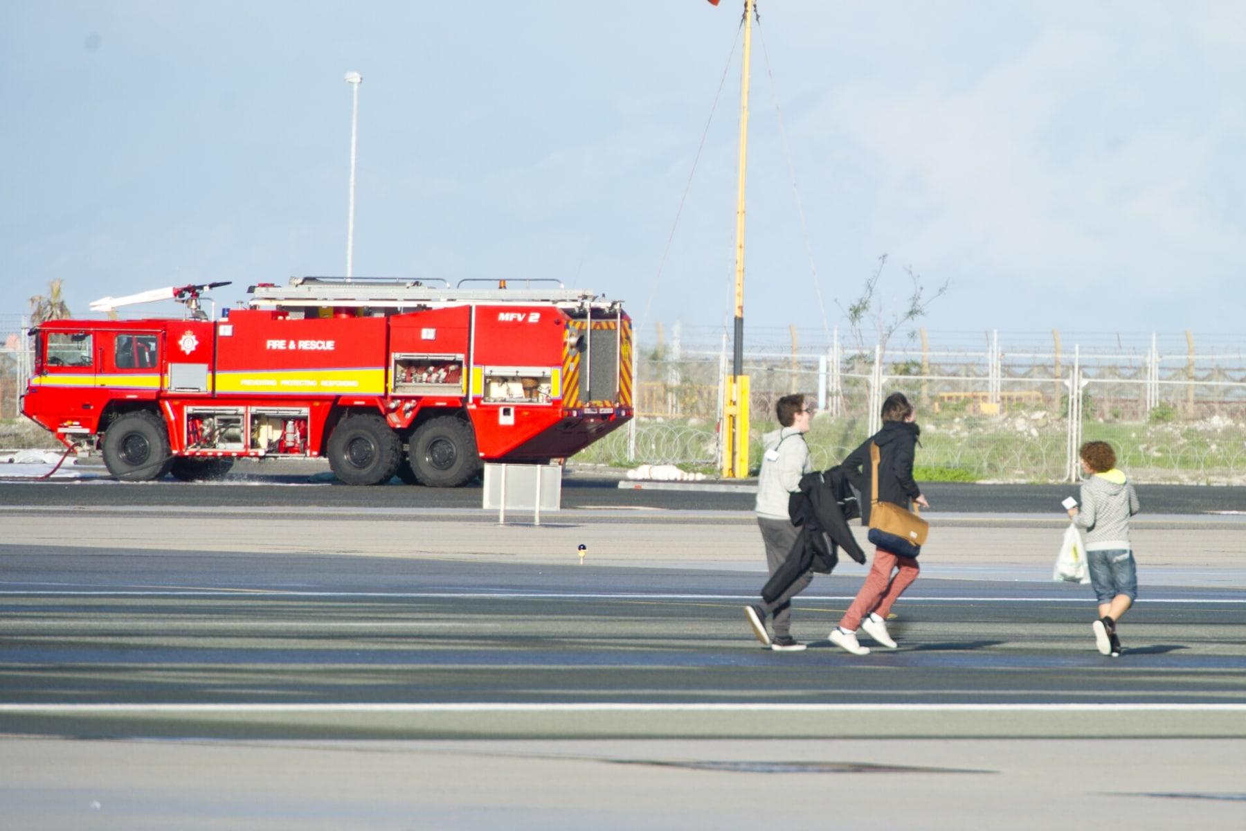 simulacro-accidente-aereo-en-gibraltar-03122014-18_15324295383_o