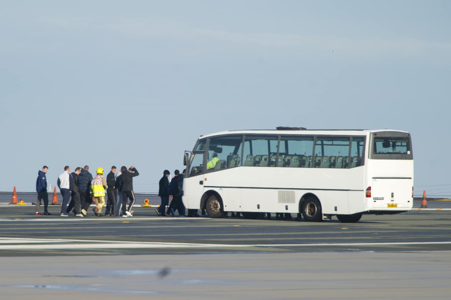 simulacro-accidente-aereo-en-gibraltar-03122014-19_15321664834_o