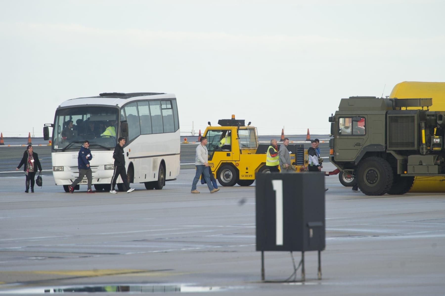 simulacro-accidente-aereo-en-gibraltar-03122014-20_15943923715_o