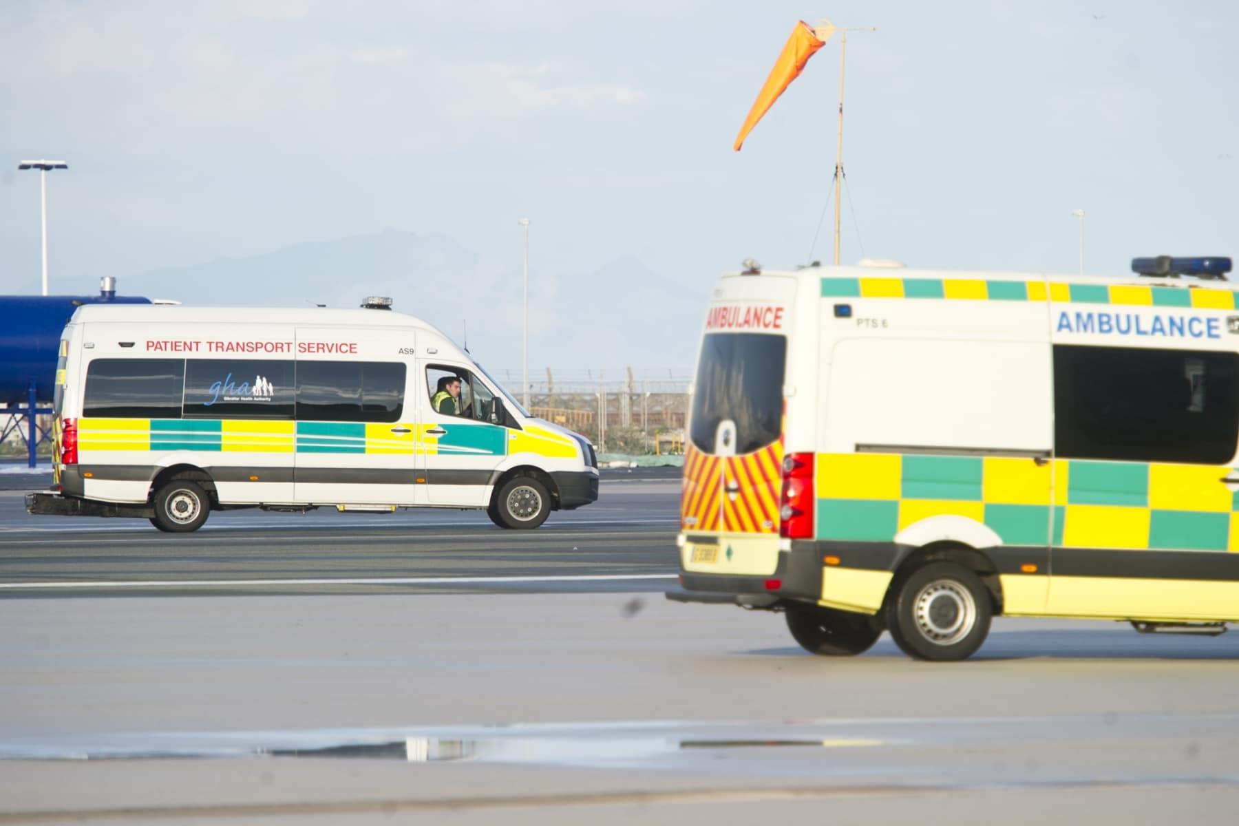 simulacro-accidente-aereo-en-gibraltar-03122014-22_15758178127_o