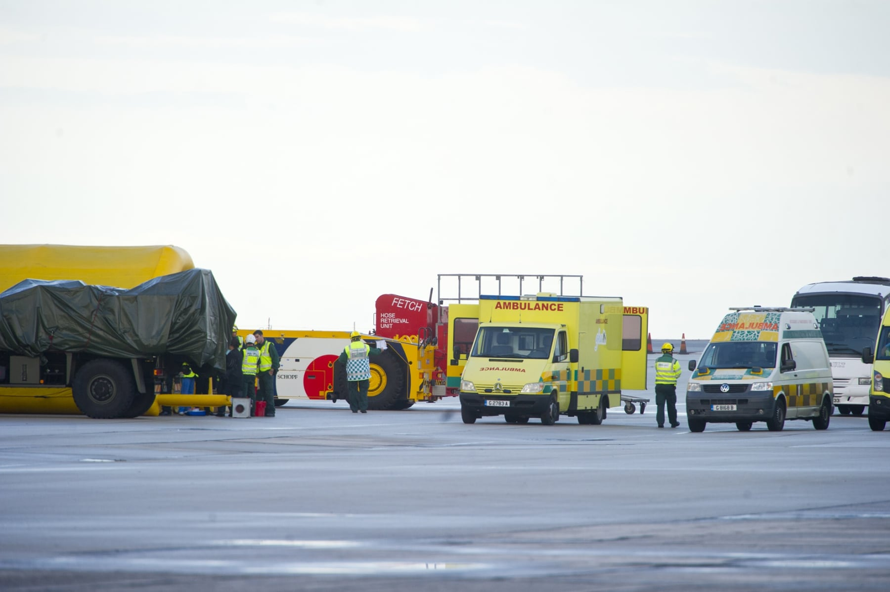 simulacro-accidente-aereo-en-gibraltar-03122014-23_15943921465_o