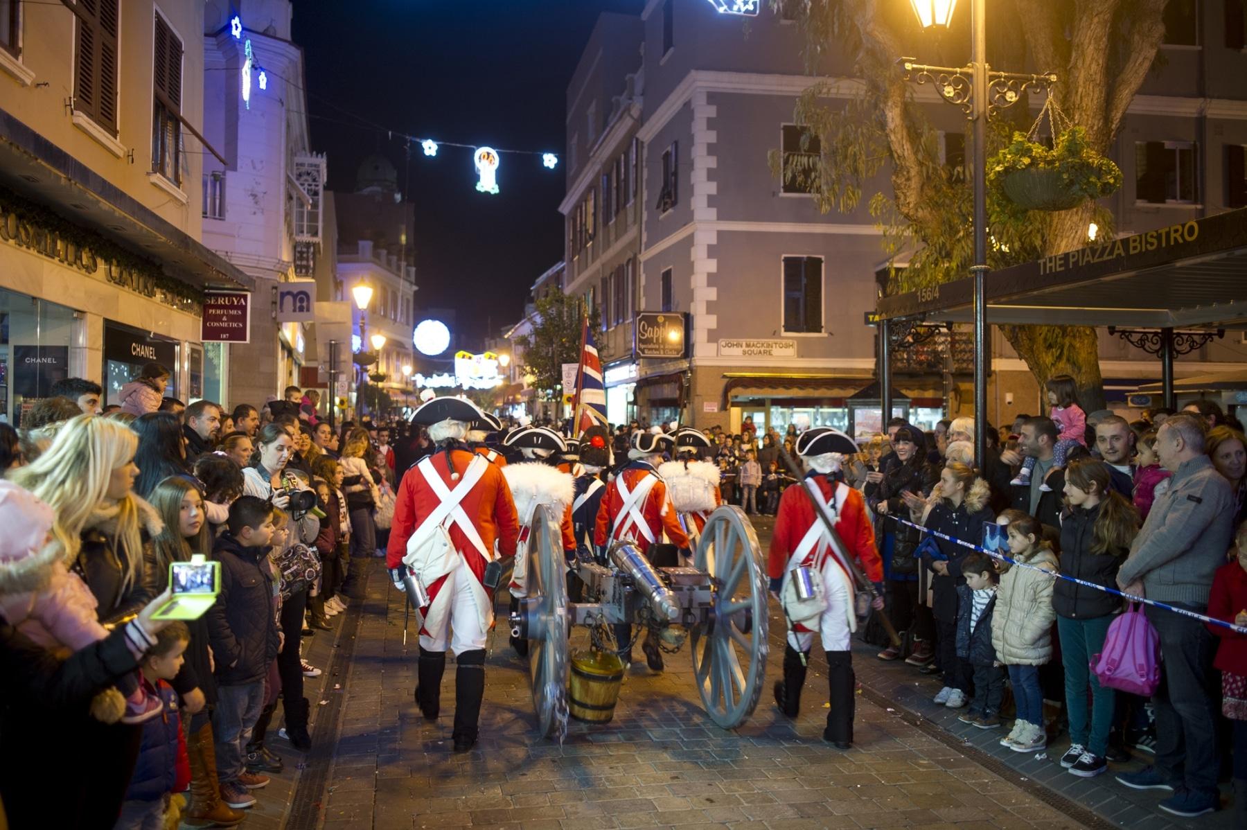 5-enero-2014-cabalgata-de-reyes-gibraltar-18_16035937279_o