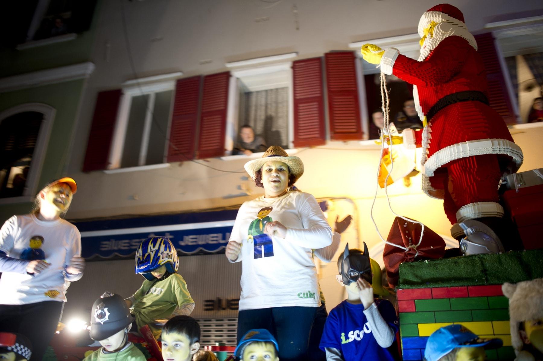 5-enero-2014-cabalgata-de-reyes-gibraltar-19_15599638794_o