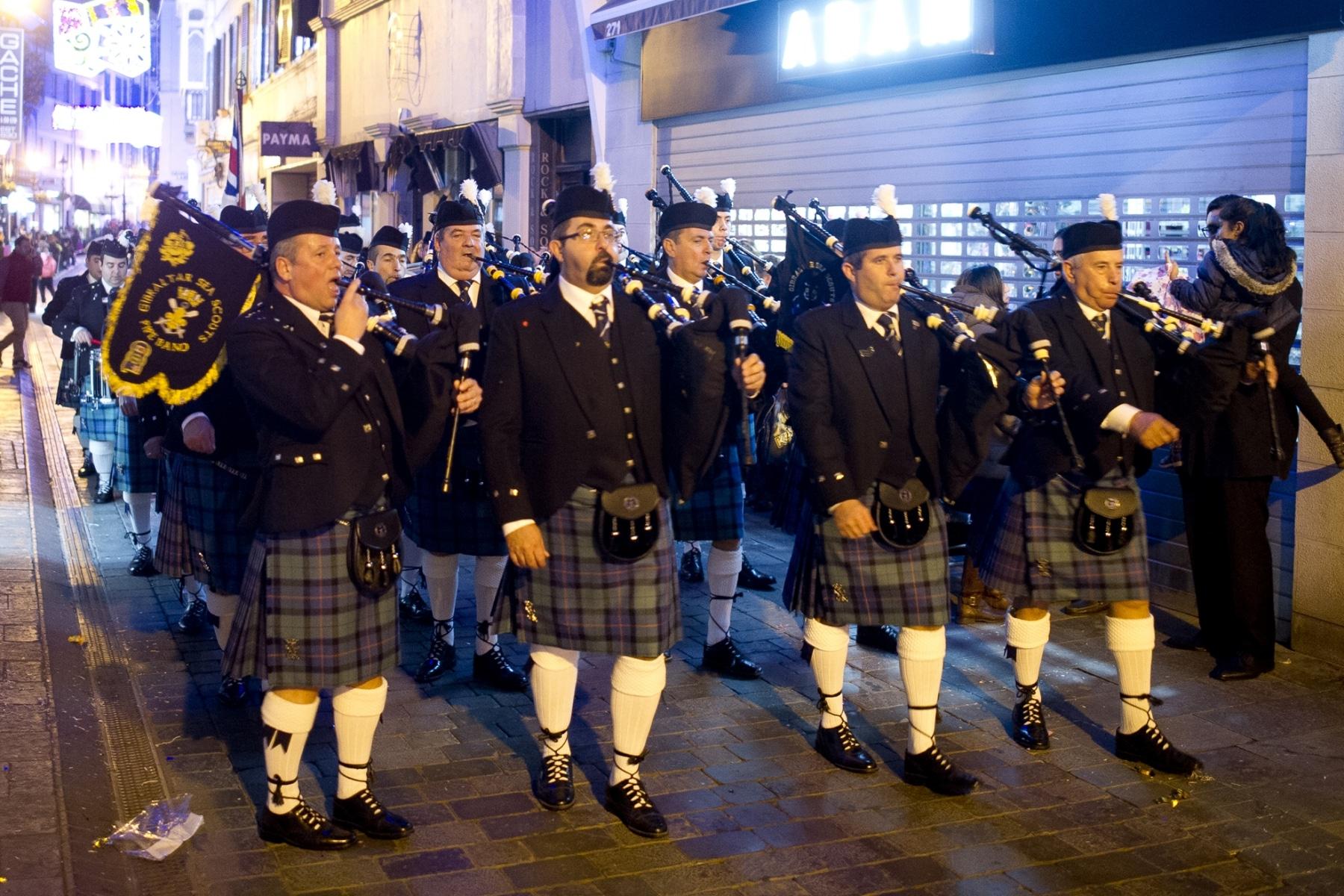 5-enero-2014-cabalgata-de-reyes-gibraltar-21_16196151806_o