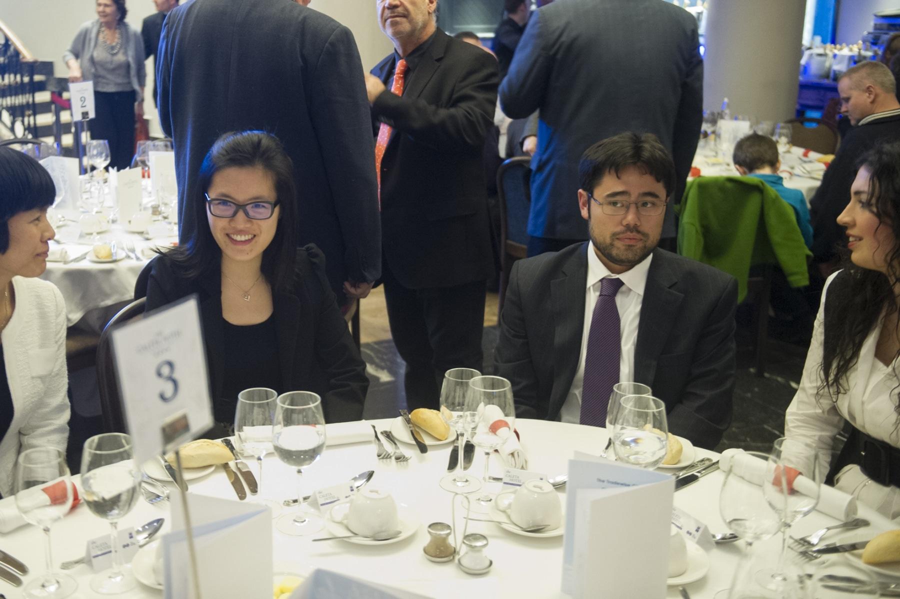 5-febrero-2015-entrega-premios-festival-internacional-de-ajedrez-tradewise-de-gibraltar-13_16266652797_o