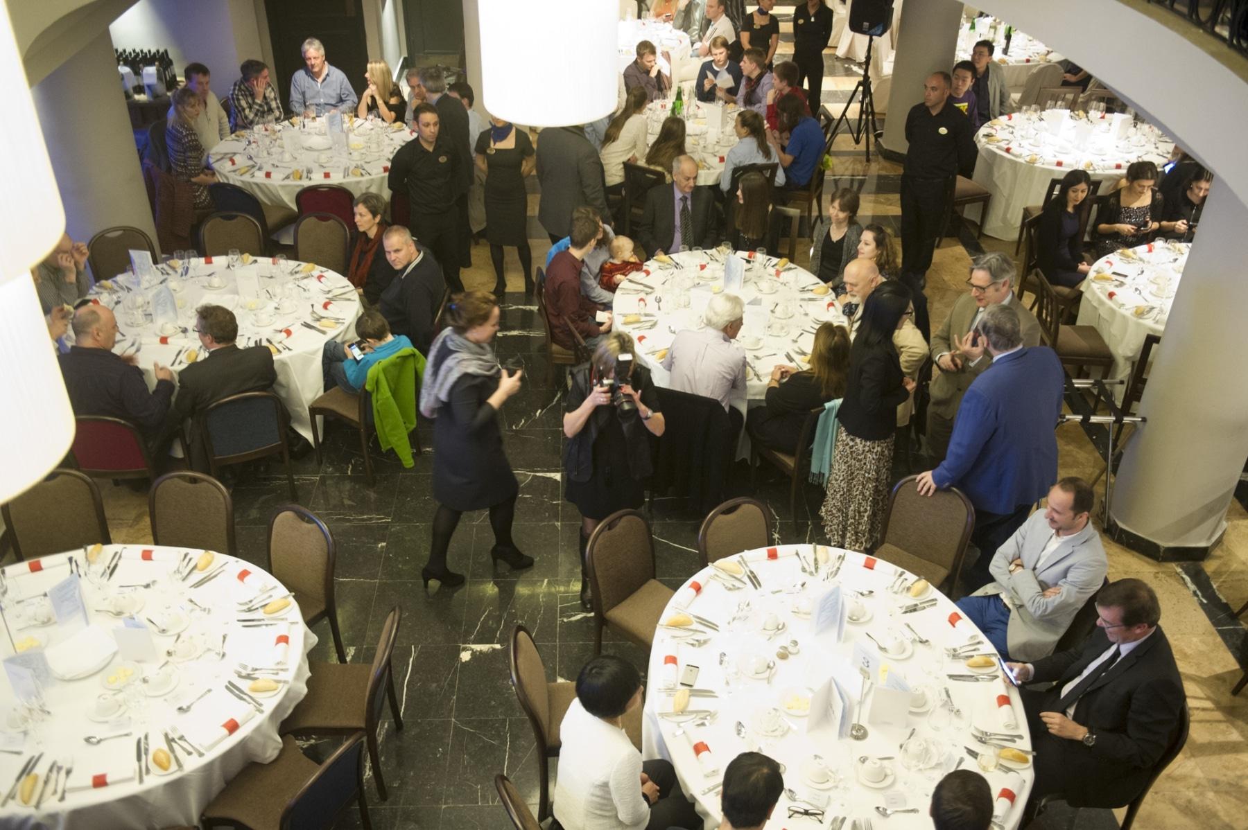 5-febrero-2015-entrega-premios-festival-internacional-de-ajedrez-tradewise-de-gibraltar-20_16266642817_o