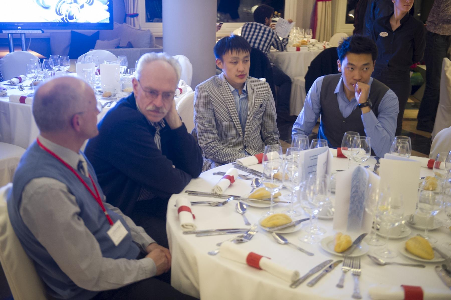 5-febrero-2015-entrega-premios-festival-internacional-de-ajedrez-tradewise-de-gibraltar-4_16451620052_o