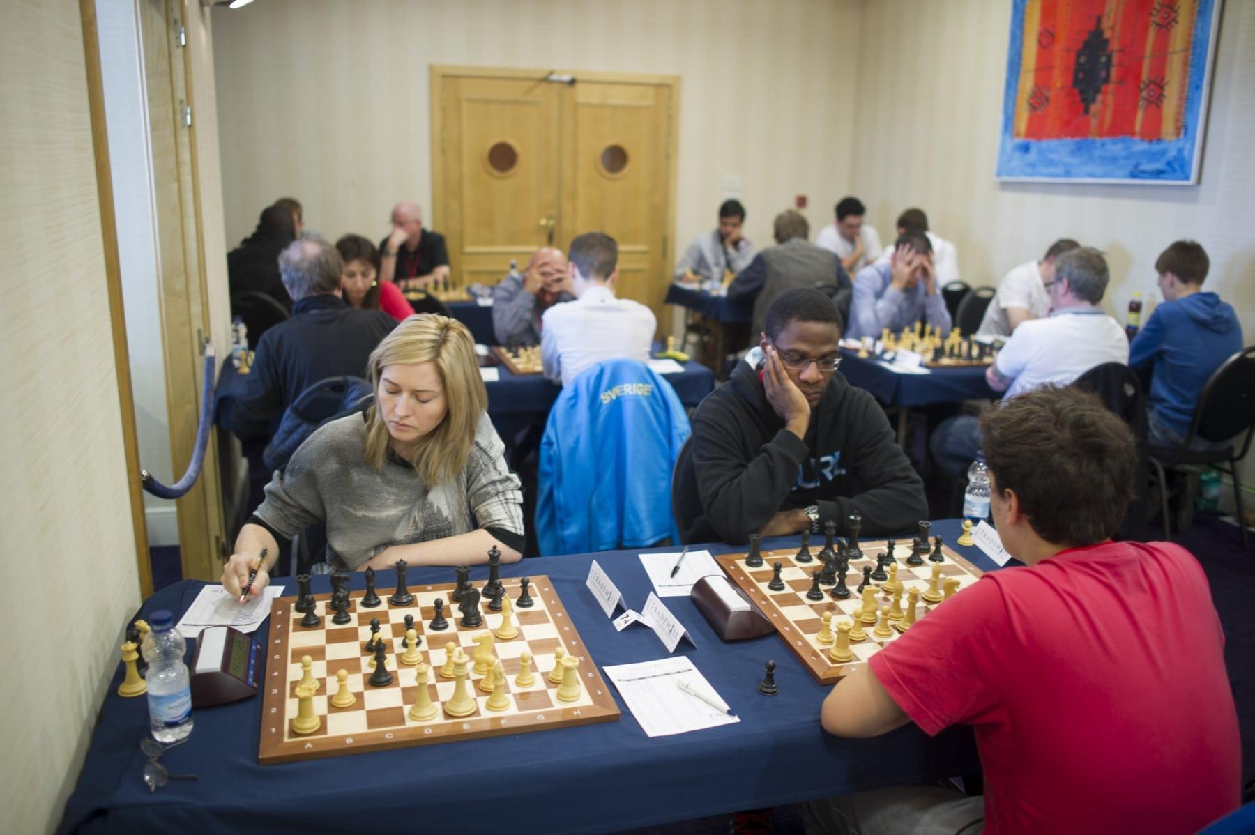 open-tradewise-de-ajedrez-de-gibraltar_15764241894_o