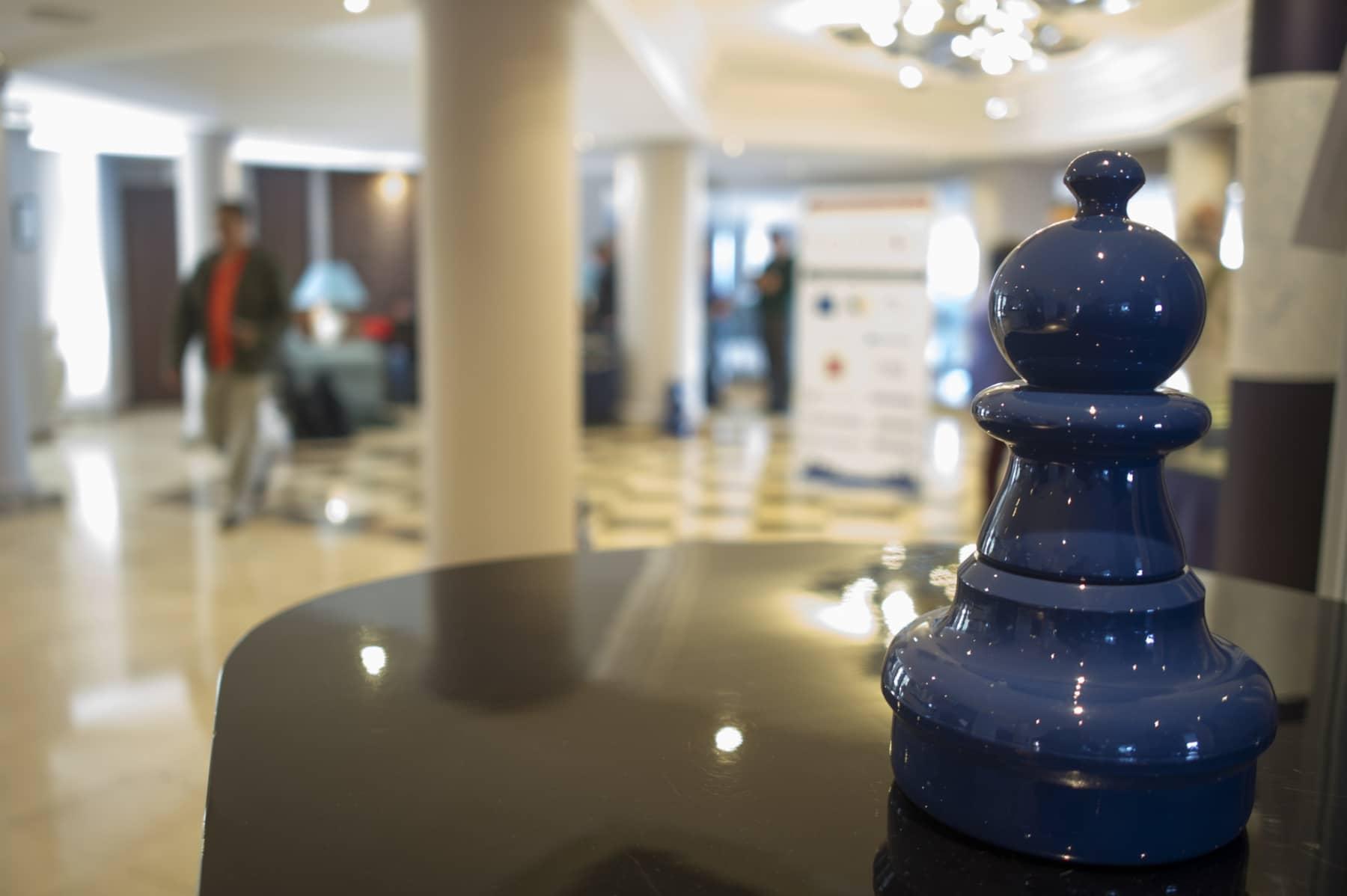 open-tradewise-de-ajedrez-de-gibraltar_15764245754_o