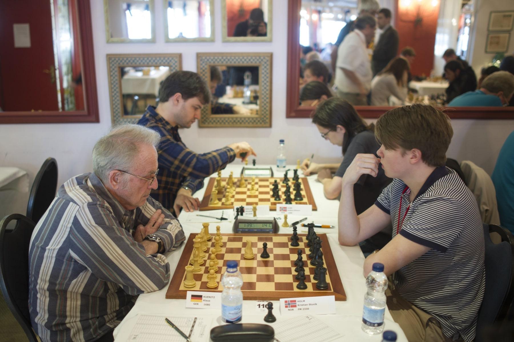 open-tradewise-de-ajedrez-de-gibraltar_15764251674_o