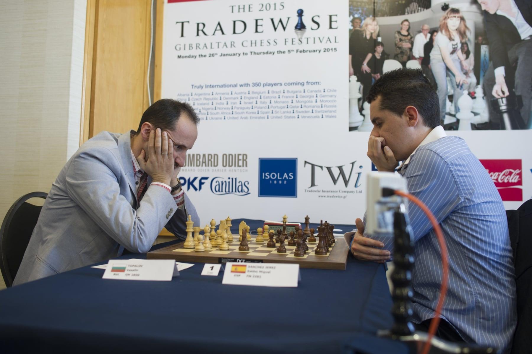 open-tradewise-de-ajedrez-de-gibraltar_15766682923_o