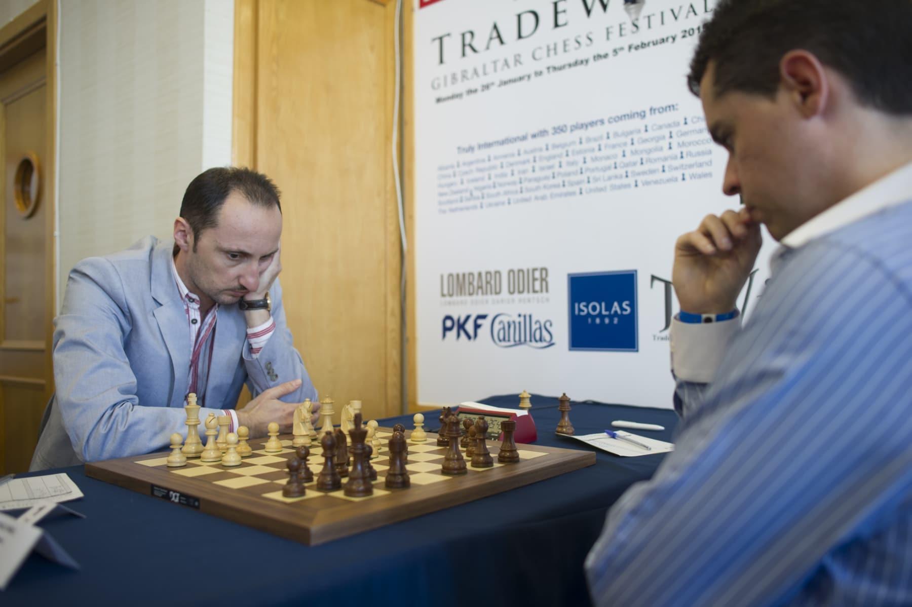 open-tradewise-de-ajedrez-de-gibraltar_15766684423_o