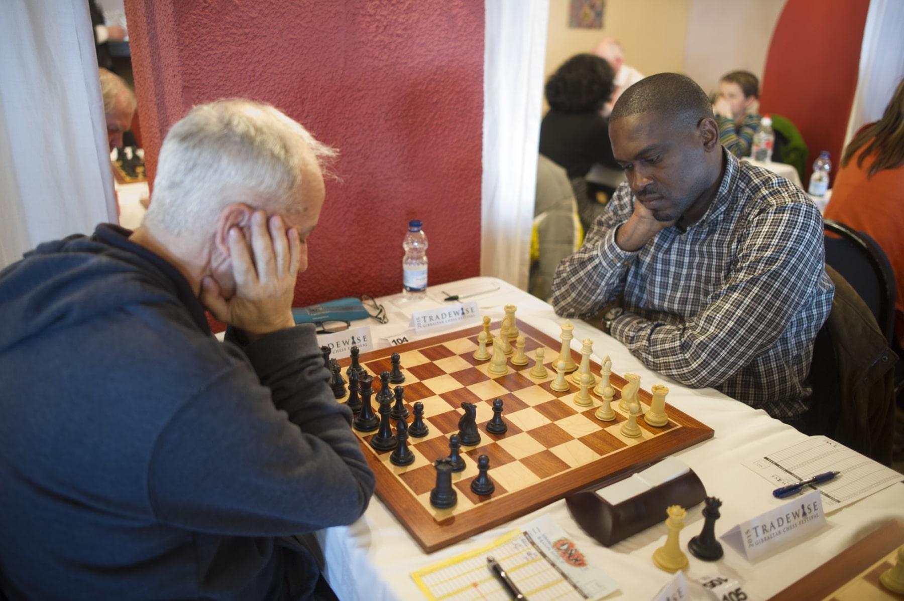 open-tradewise-de-ajedrez-de-gibraltar_15766691703_o