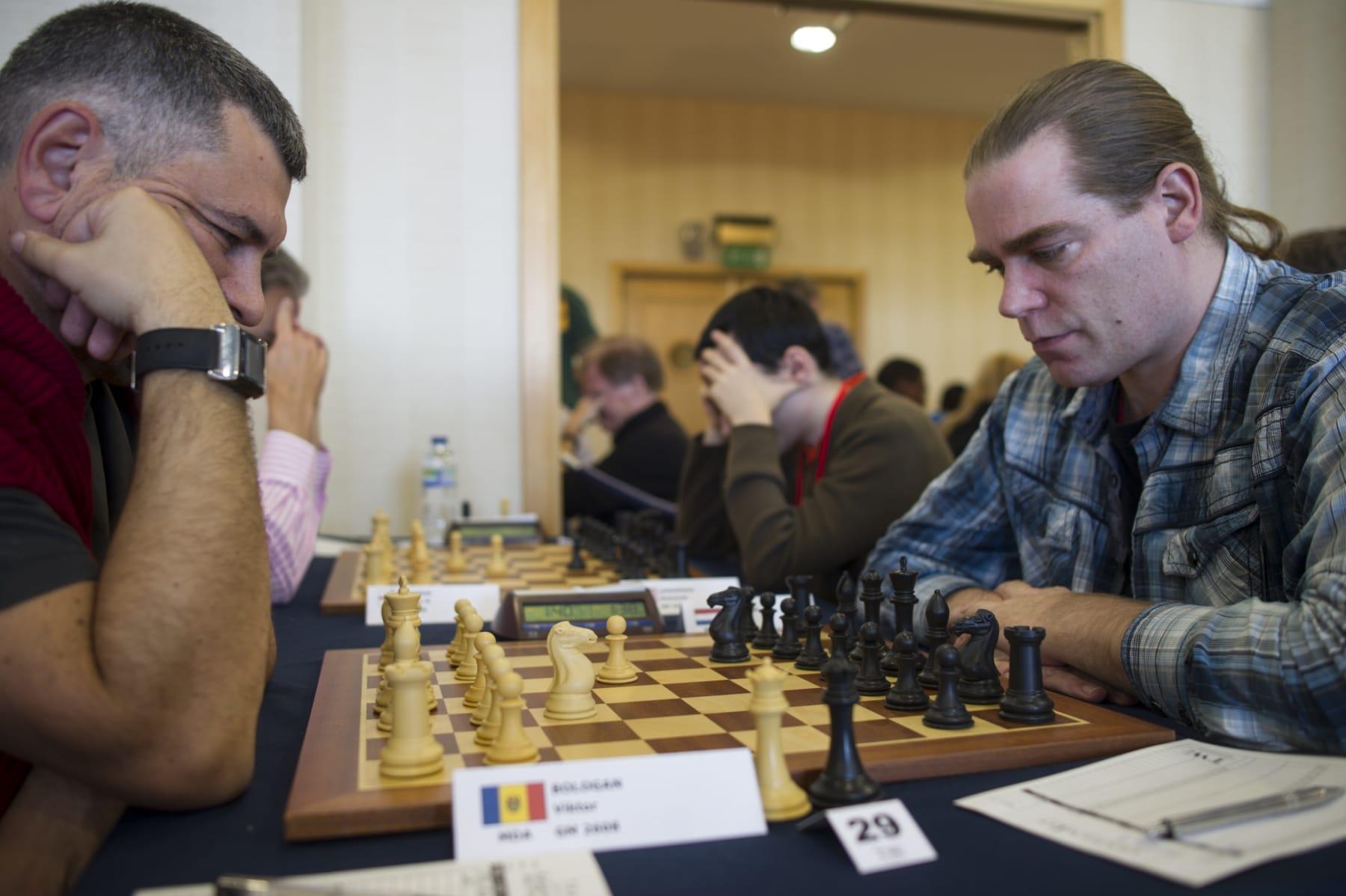 open-tradewise-de-ajedrez-de-gibraltar_16199049968_o