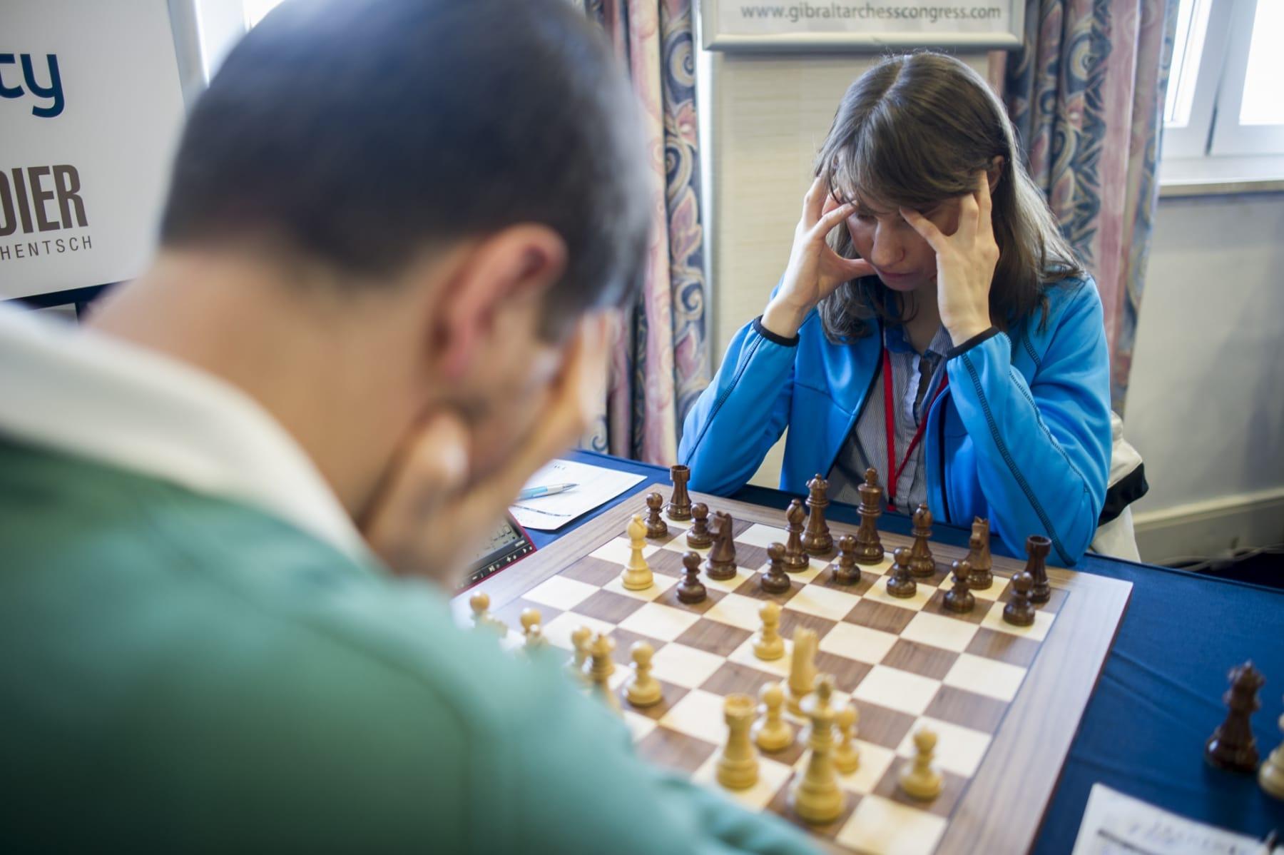 open-tradewise-de-ajedrez-de-gibraltar_16199271150_o