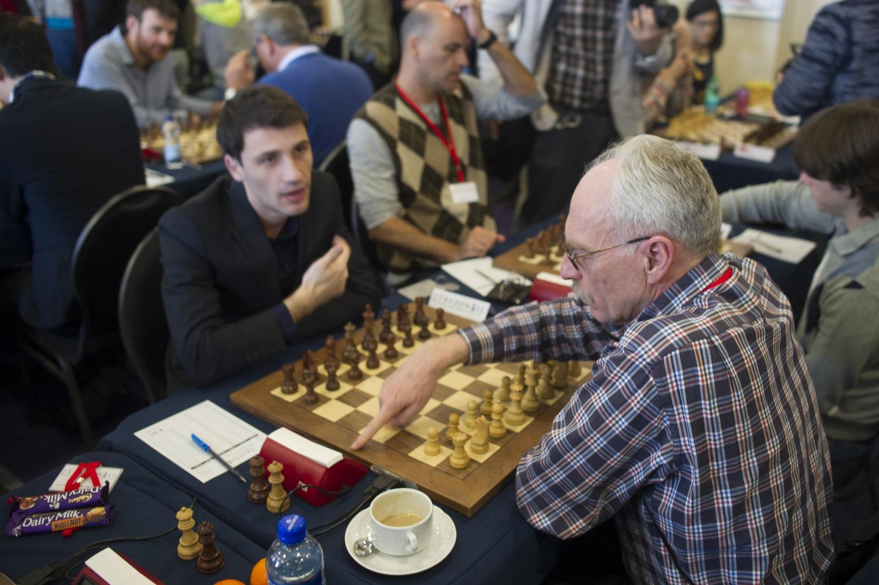 open-tradewise-de-ajedrez-de-gibraltar_16199274400_o