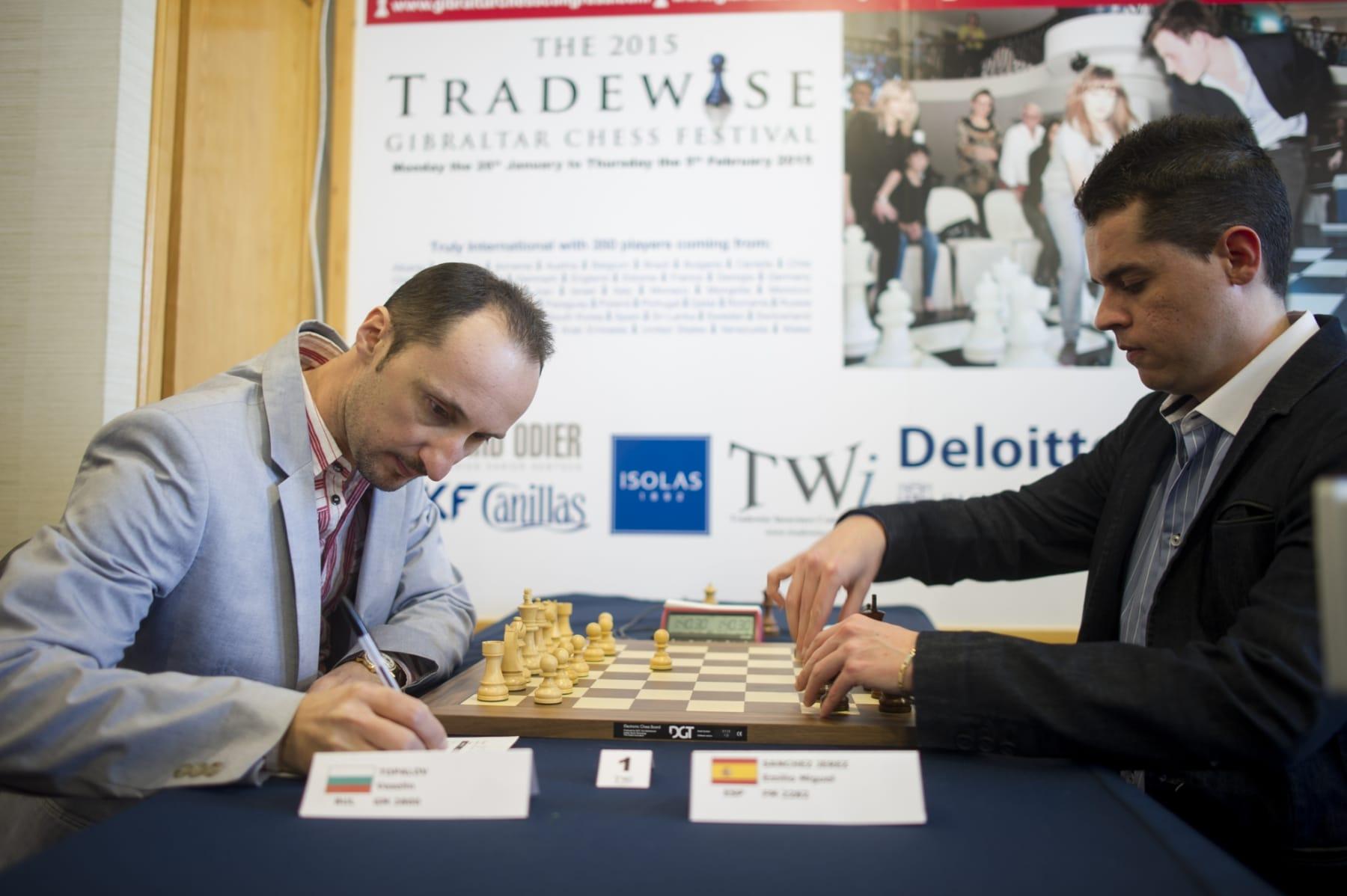 open-tradewise-de-ajedrez-de-gibraltar_16199277750_o