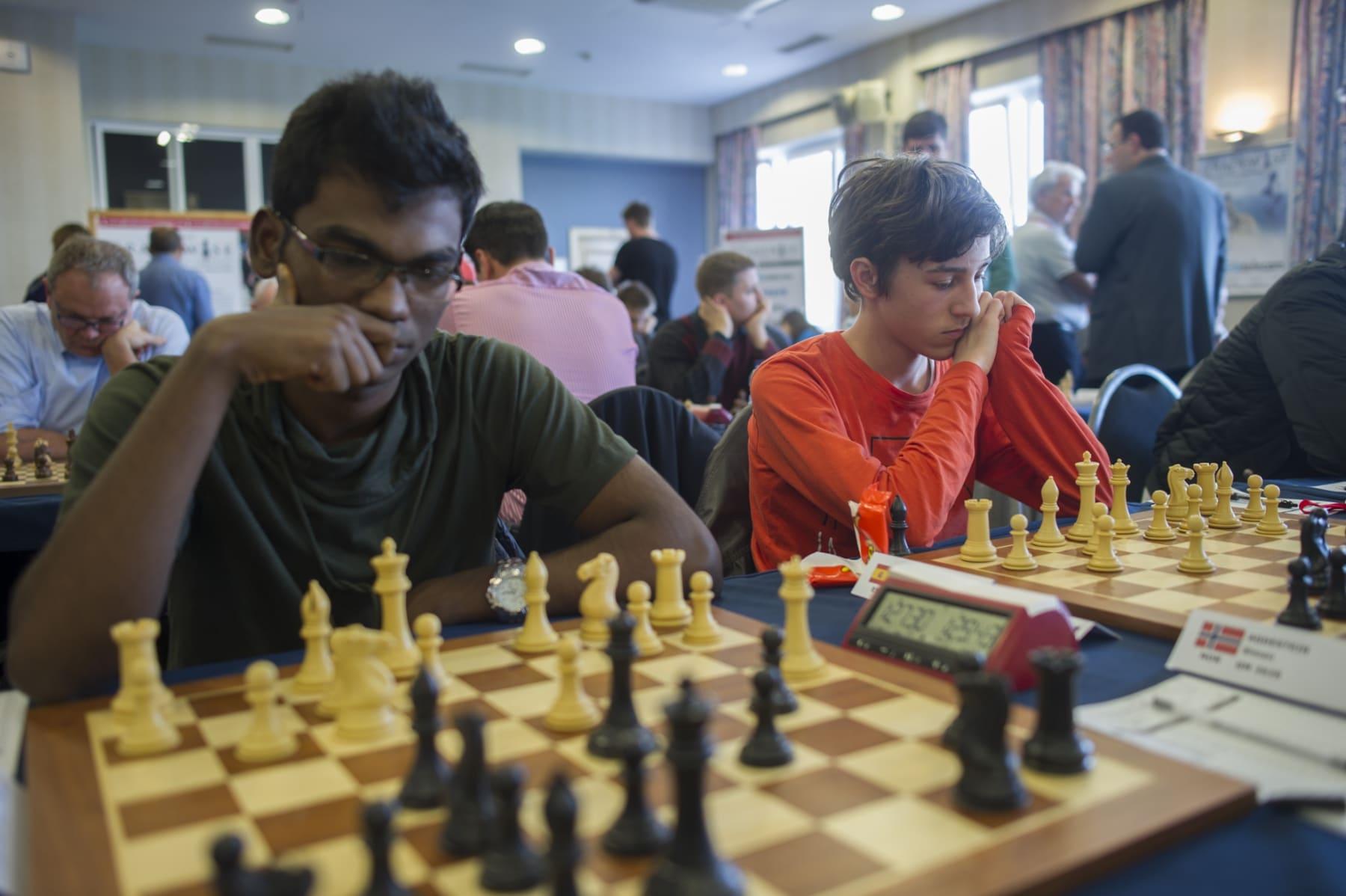 open-tradewise-de-ajedrez-de-gibraltar_16199280970_o
