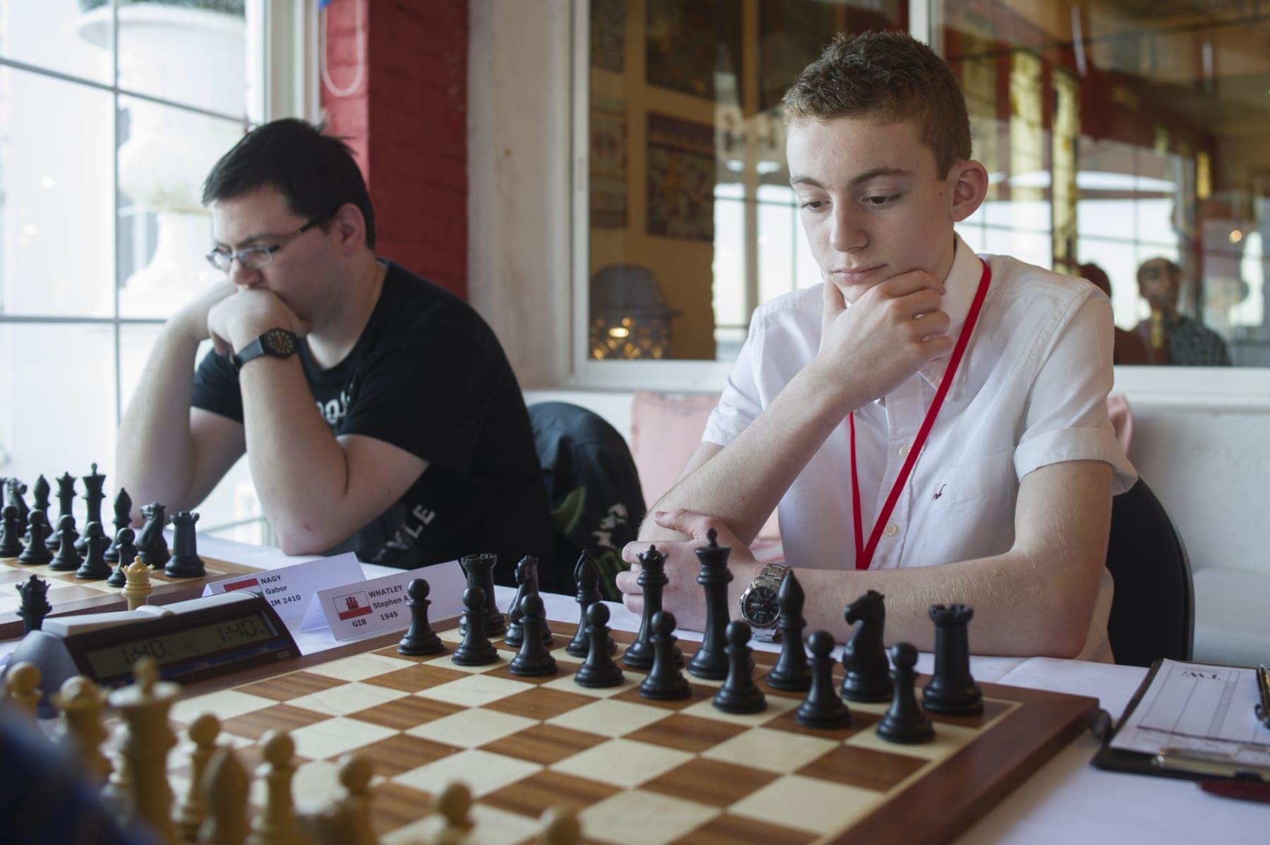 open-tradewise-de-ajedrez-de-gibraltar_16200453969_o