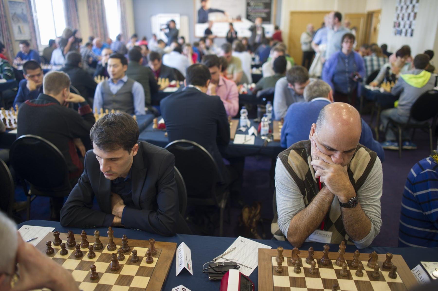 open-tradewise-de-ajedrez-de-gibraltar_16200455339_o