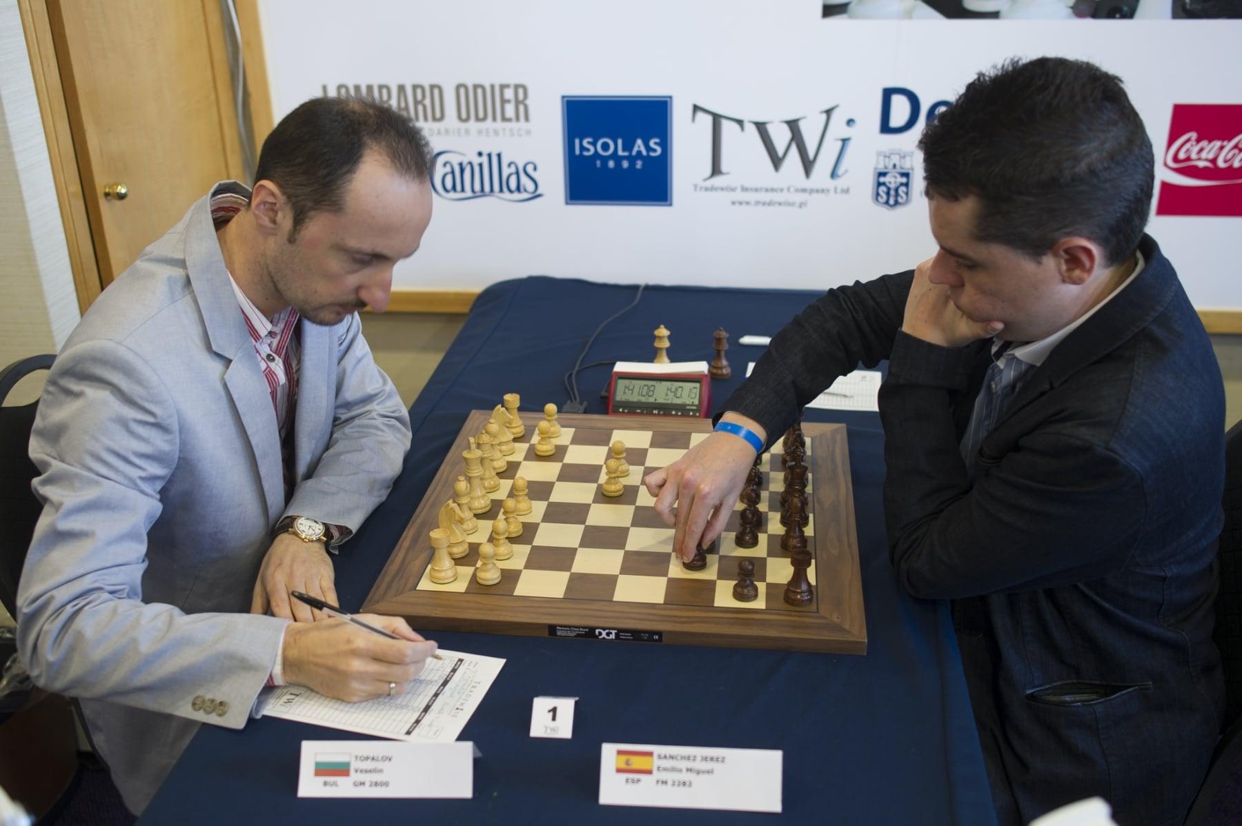 open-tradewise-de-ajedrez-de-gibraltar_16200459139_o