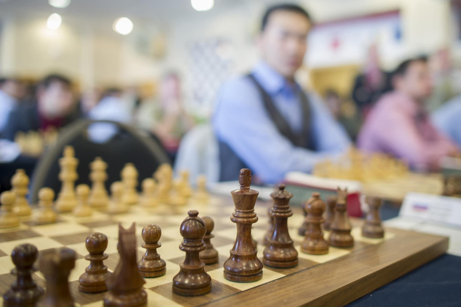 open-tradewise-de-ajedrez-de-gibraltar_16200460329_o