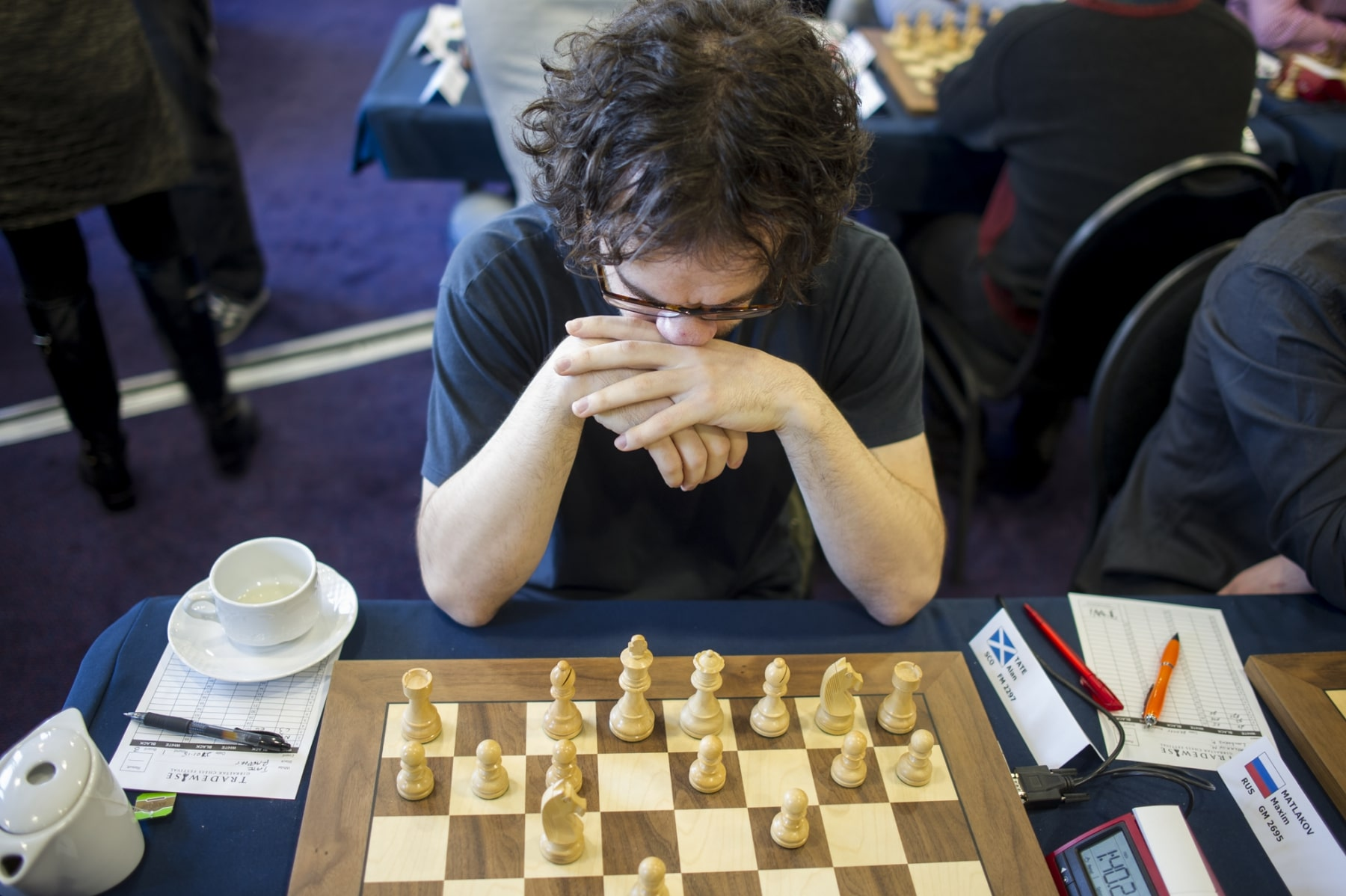 open-tradewise-de-ajedrez-de-gibraltar_16200775047_o