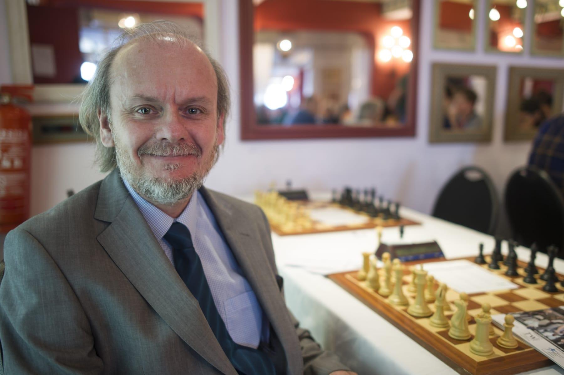 open-tradewise-de-ajedrez-de-gibraltar_16200794597_o