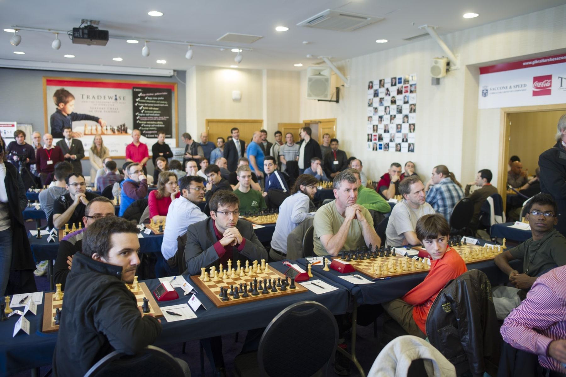 open-tradewise-de-ajedrez-de-gibraltar_16360707986_o
