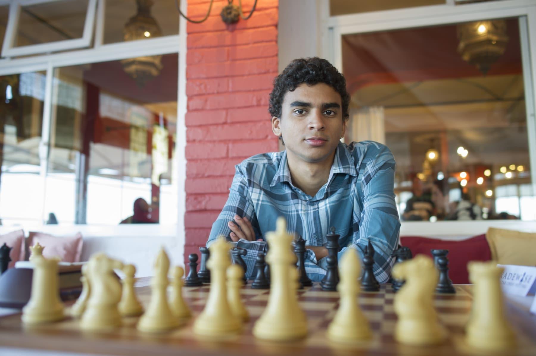open-tradewise-de-ajedrez-de-gibraltar_16360727036_o