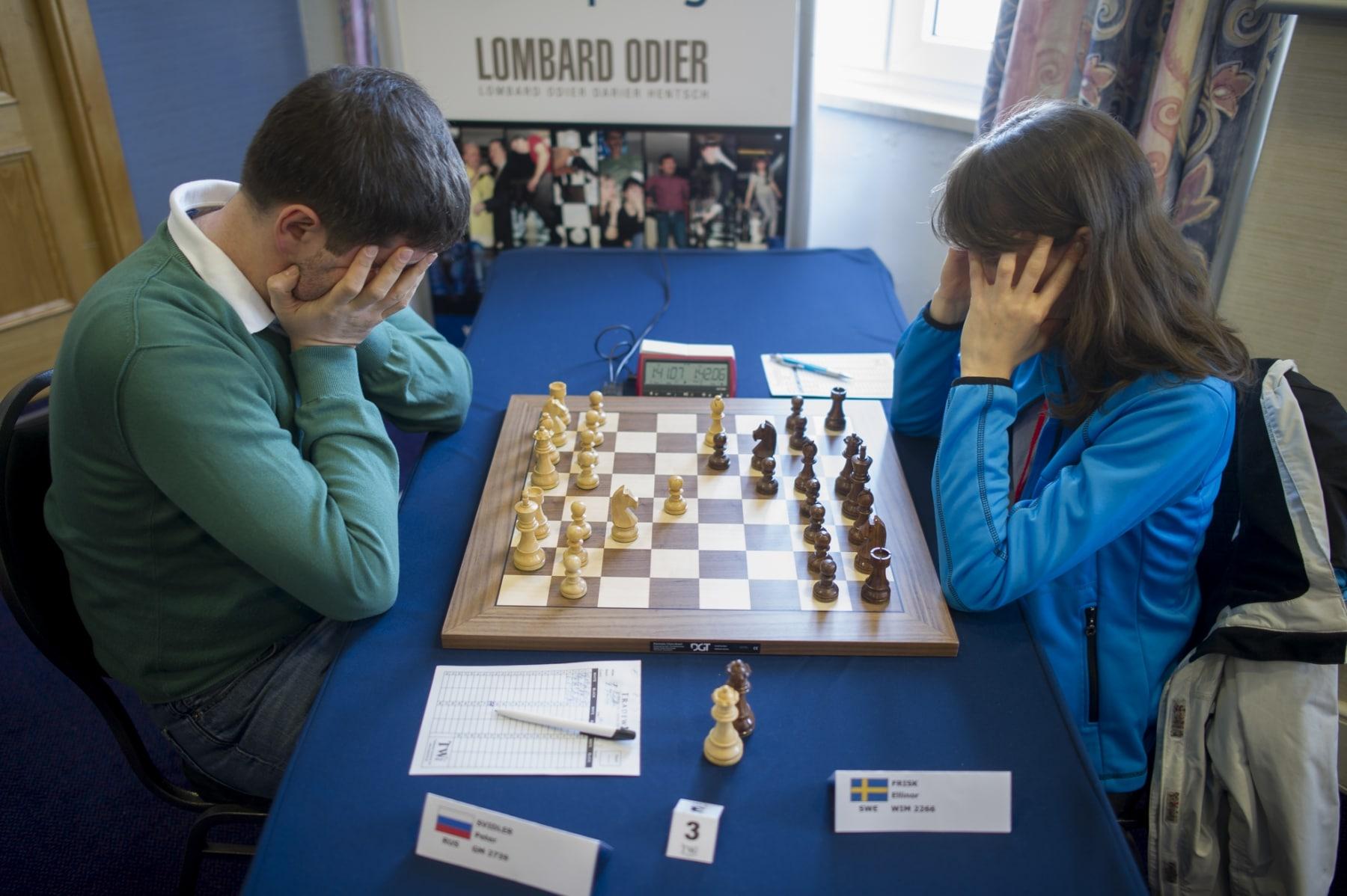 open-tradewise-de-ajedrez-de-gibraltar_16384943991_o