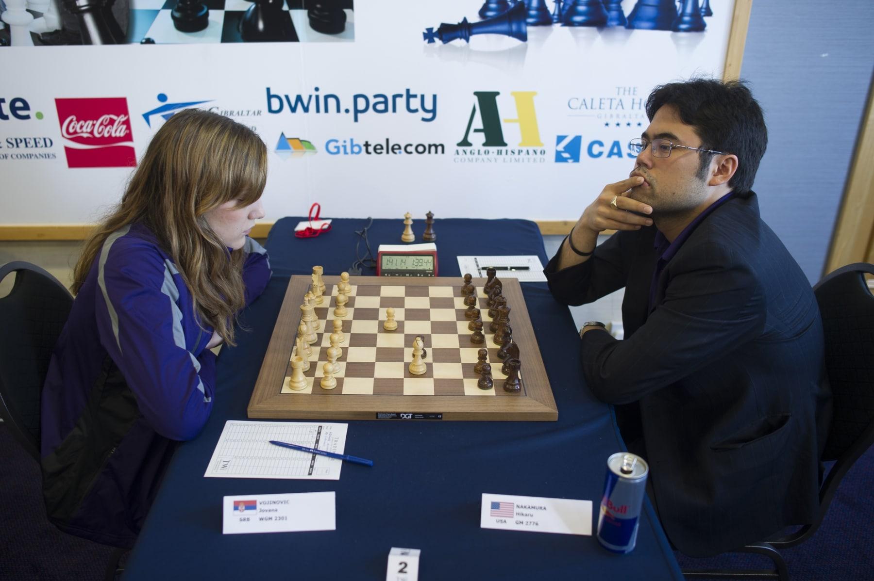 open-tradewise-de-ajedrez-de-gibraltar_16384944681_o