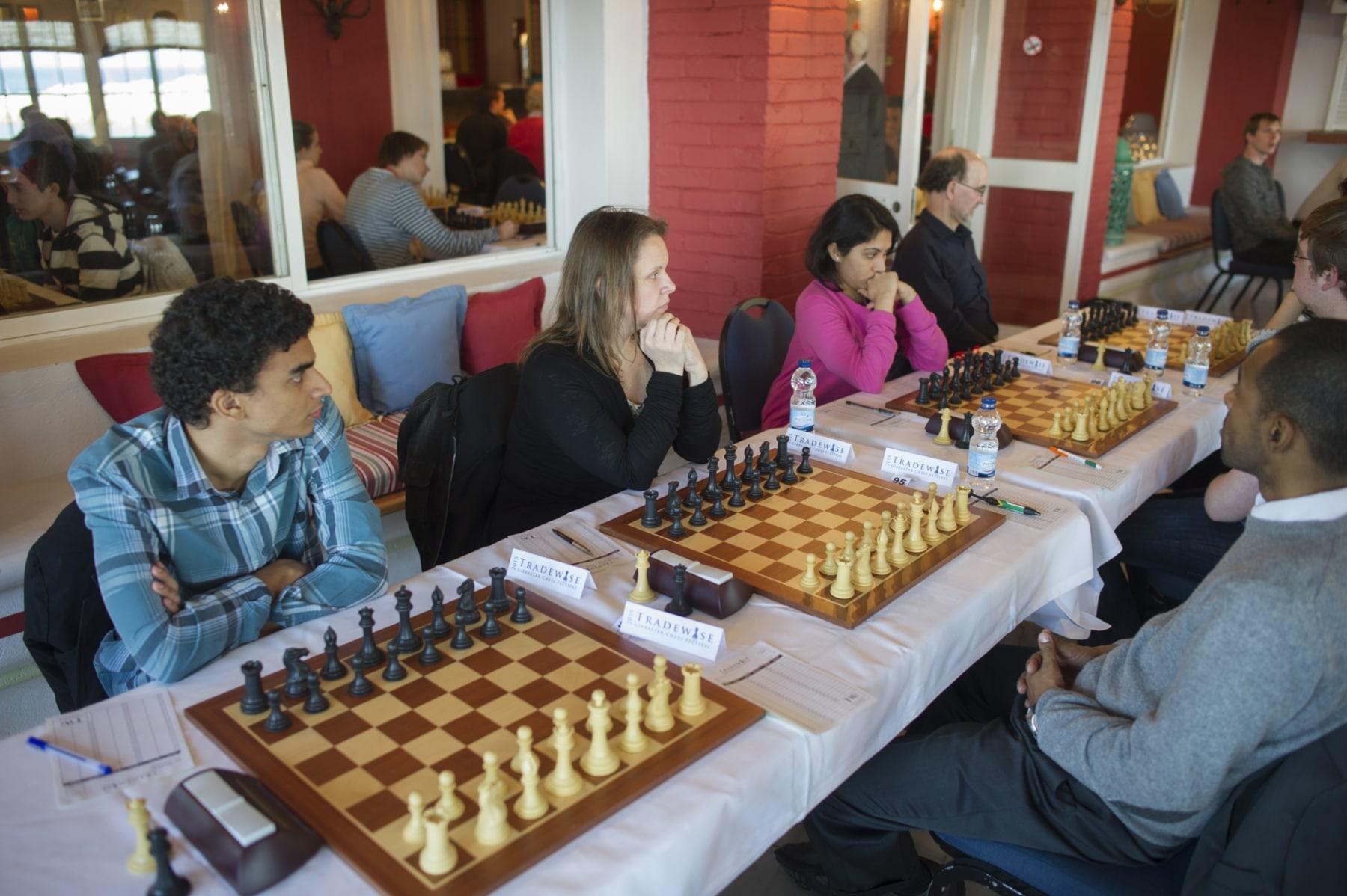 open-tradewise-de-ajedrez-de-gibraltar_16385757192_o
