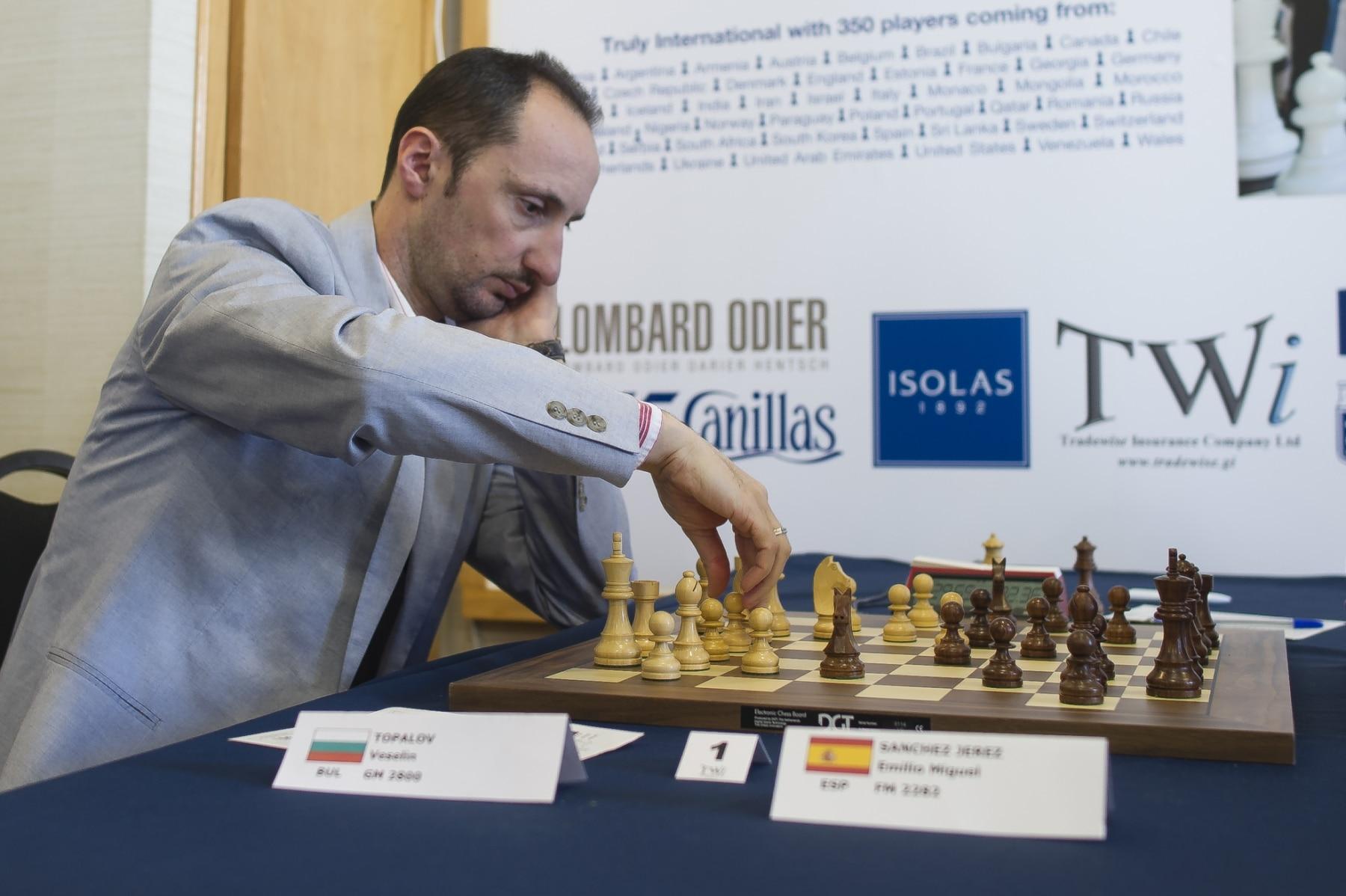 open-tradewise-de-ajedrez-de-gibraltar_16385772562_o
