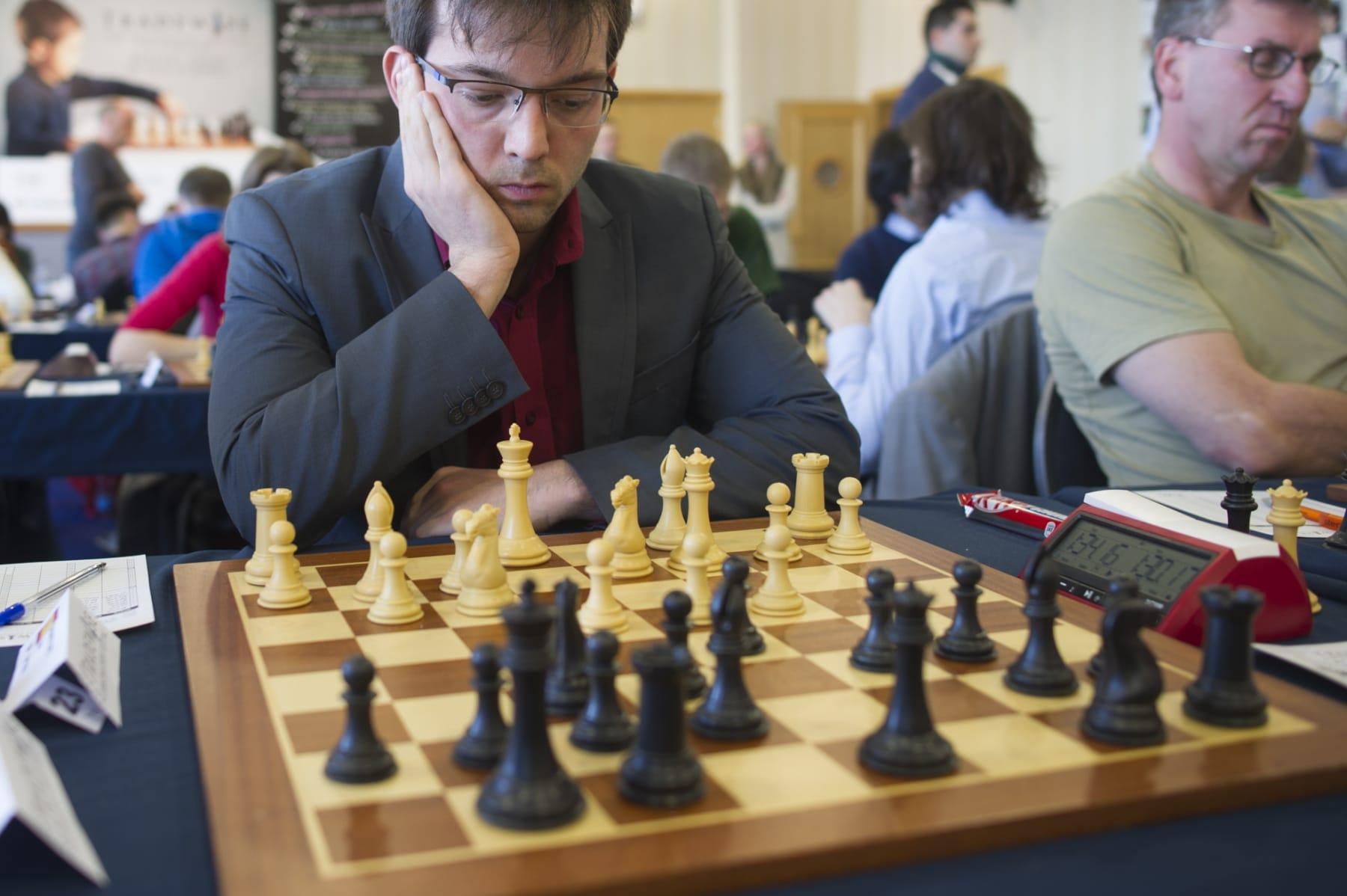 open-tradewise-de-ajedrez-de-gibraltar_16385774562_o