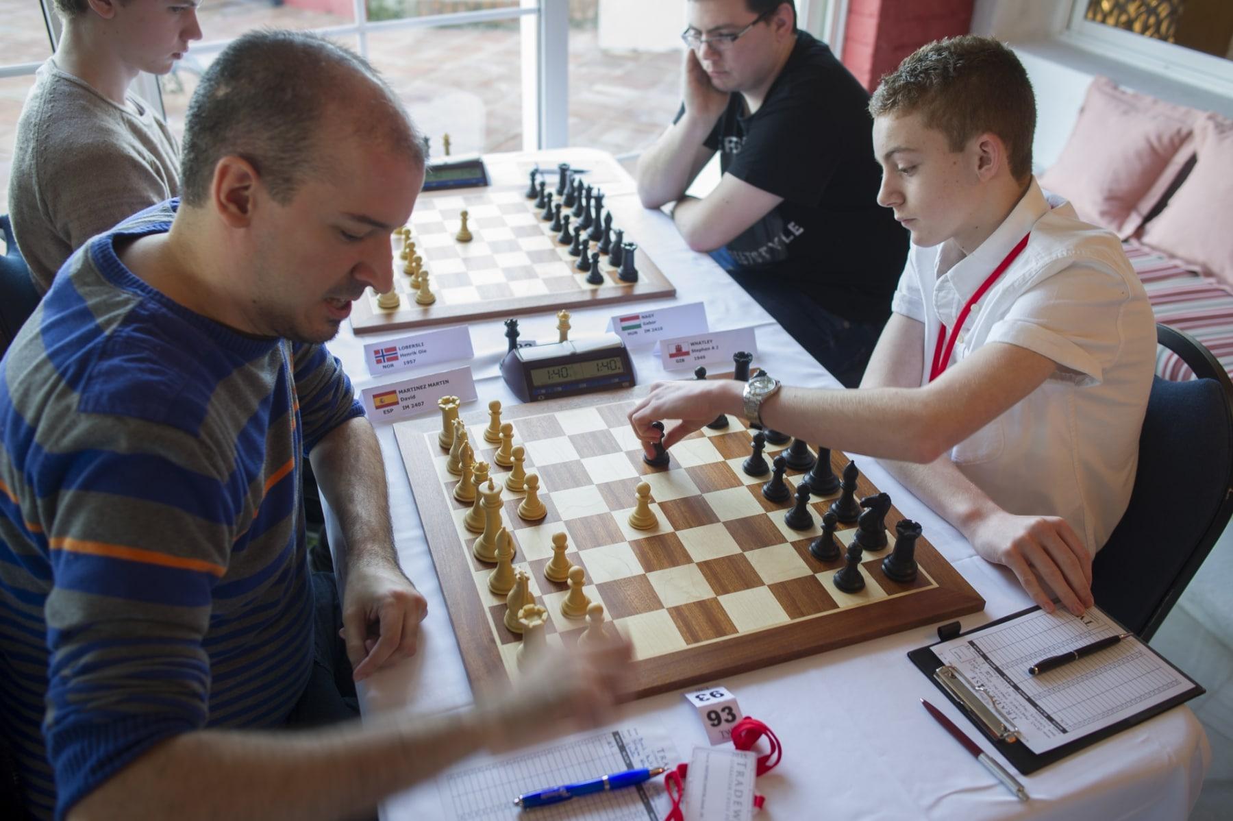 open-tradewise-de-ajedrez-de-gibraltar_16385784332_o